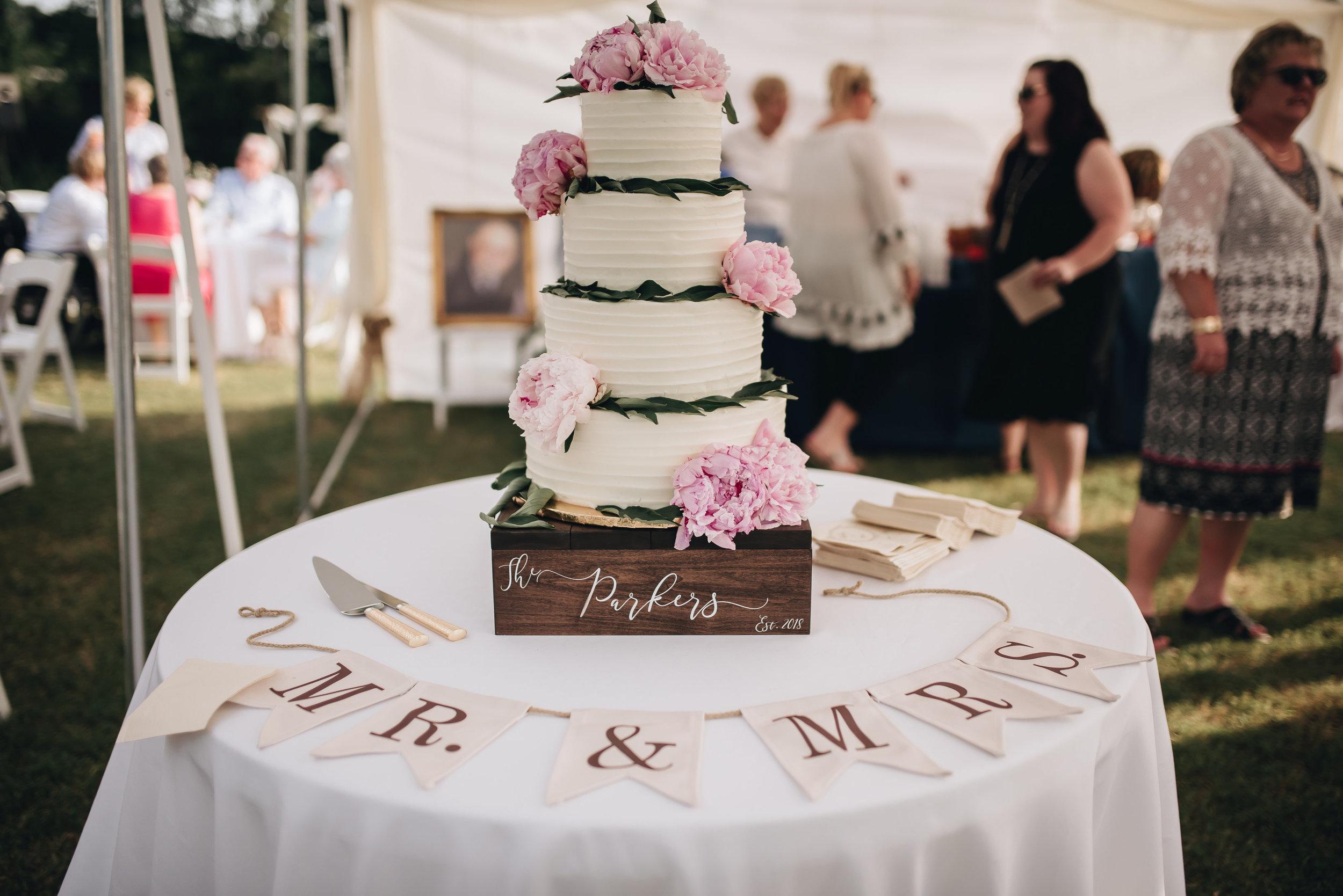 Parker Wedding-Ashley and Isaac Wedding EDITS-0255.jpg