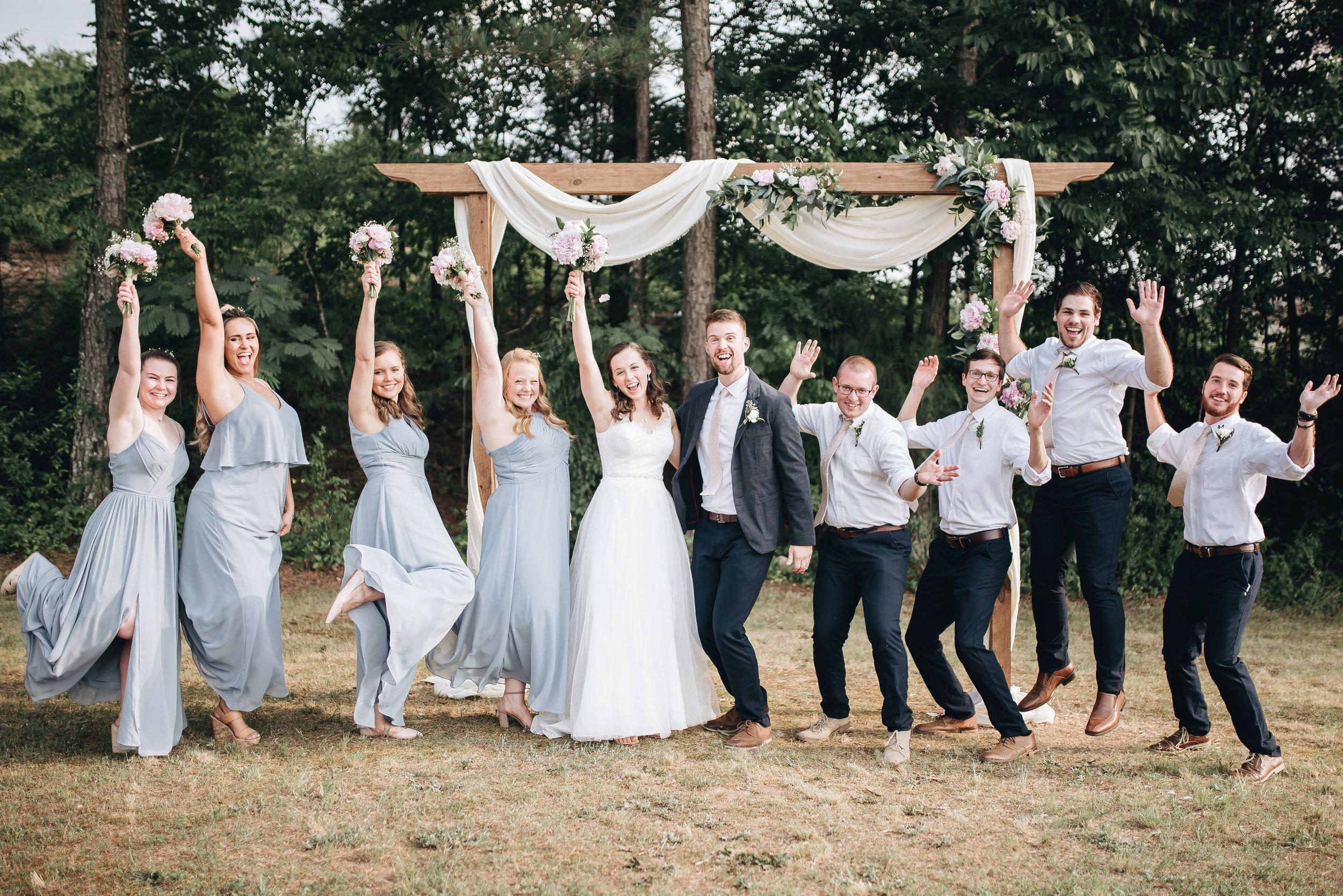 Parker Wedding-Ashley and Isaac Wedding EDITS-0224.jpg