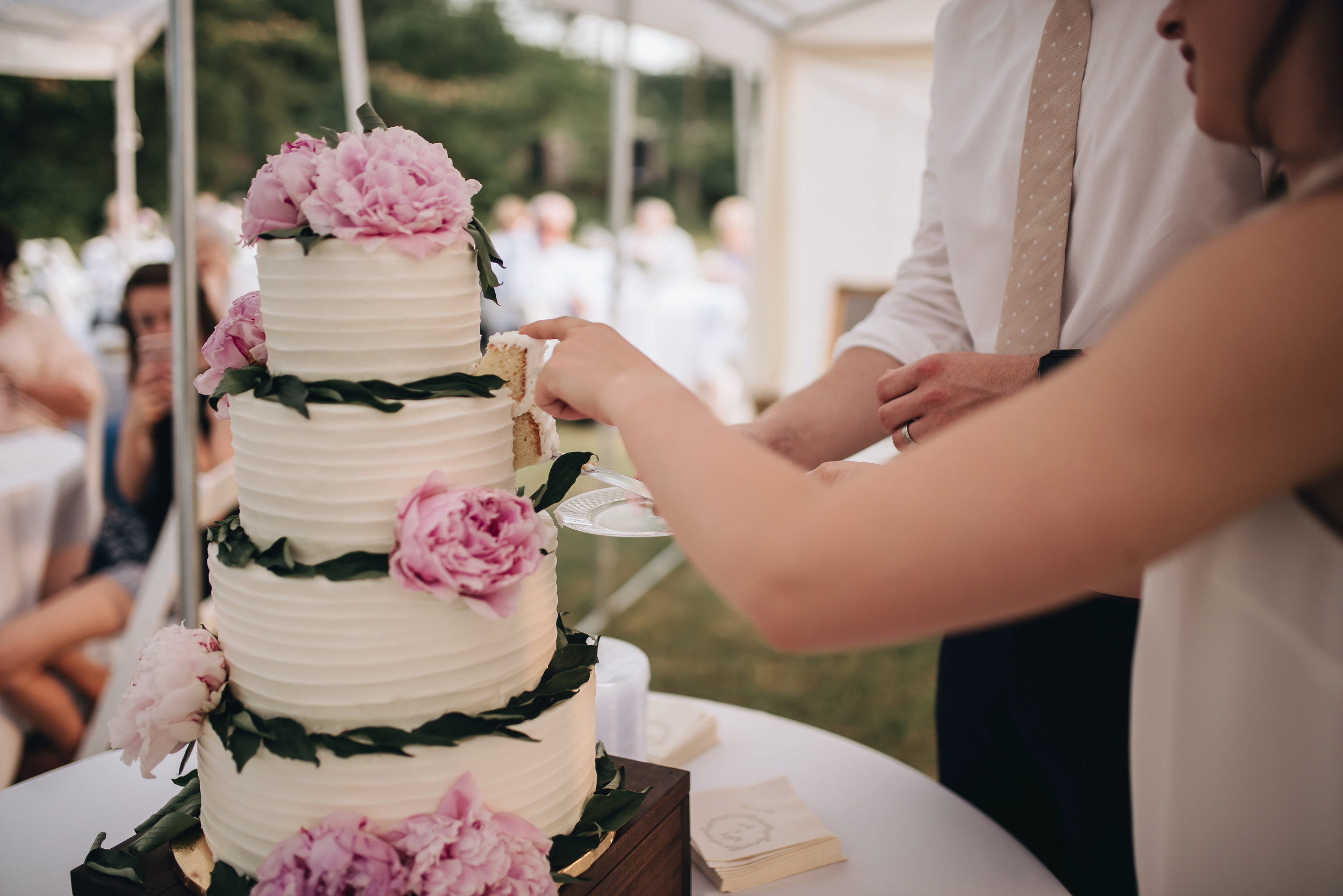 Parker Wedding-Ashley and Isaac Wedding EDITS-0283.jpg