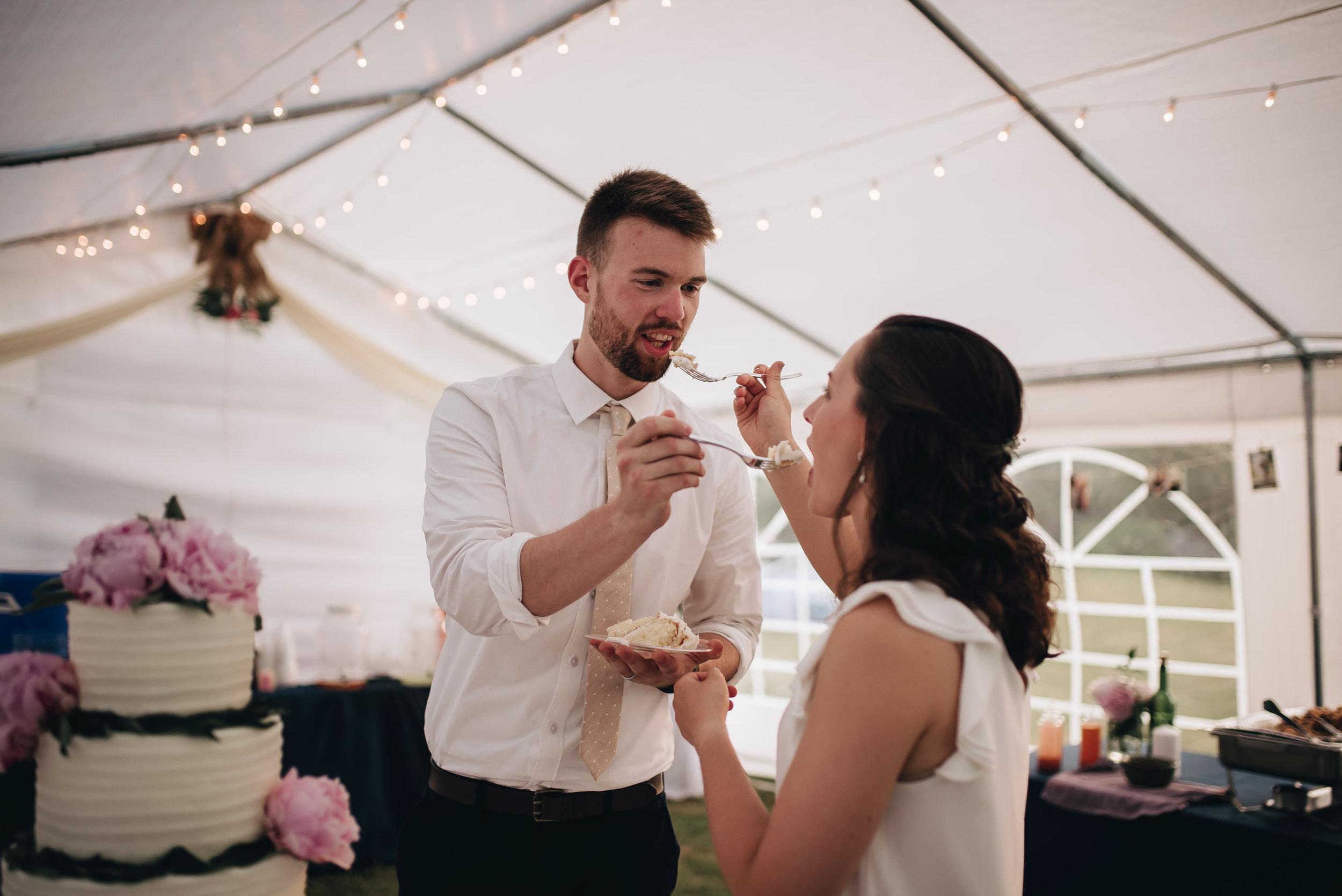 Parker Wedding-Ashley and Isaac Wedding EDITS-0285.jpg