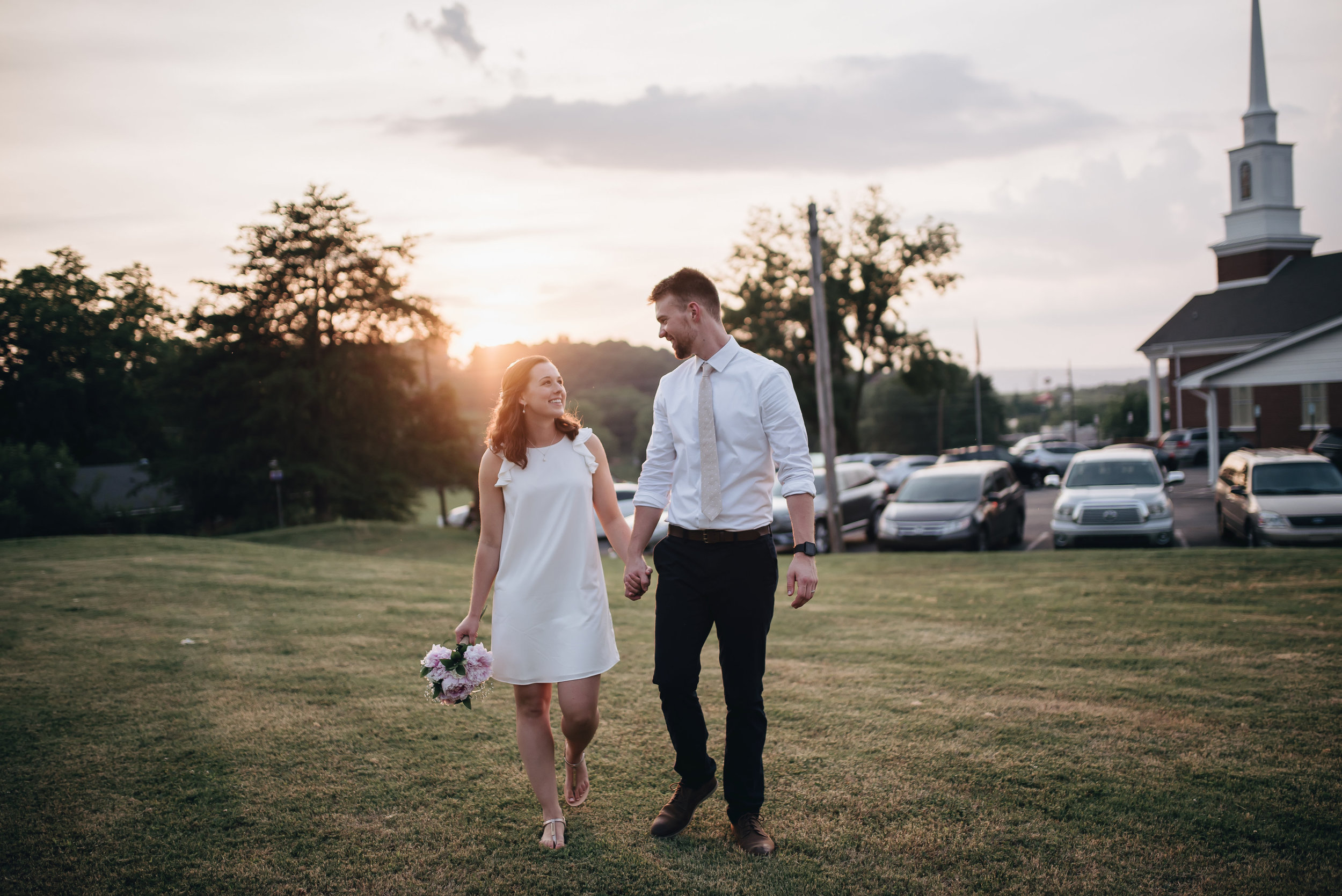 Parker Wedding-Ashley and Isaac Wedding EDITS-0303.jpg