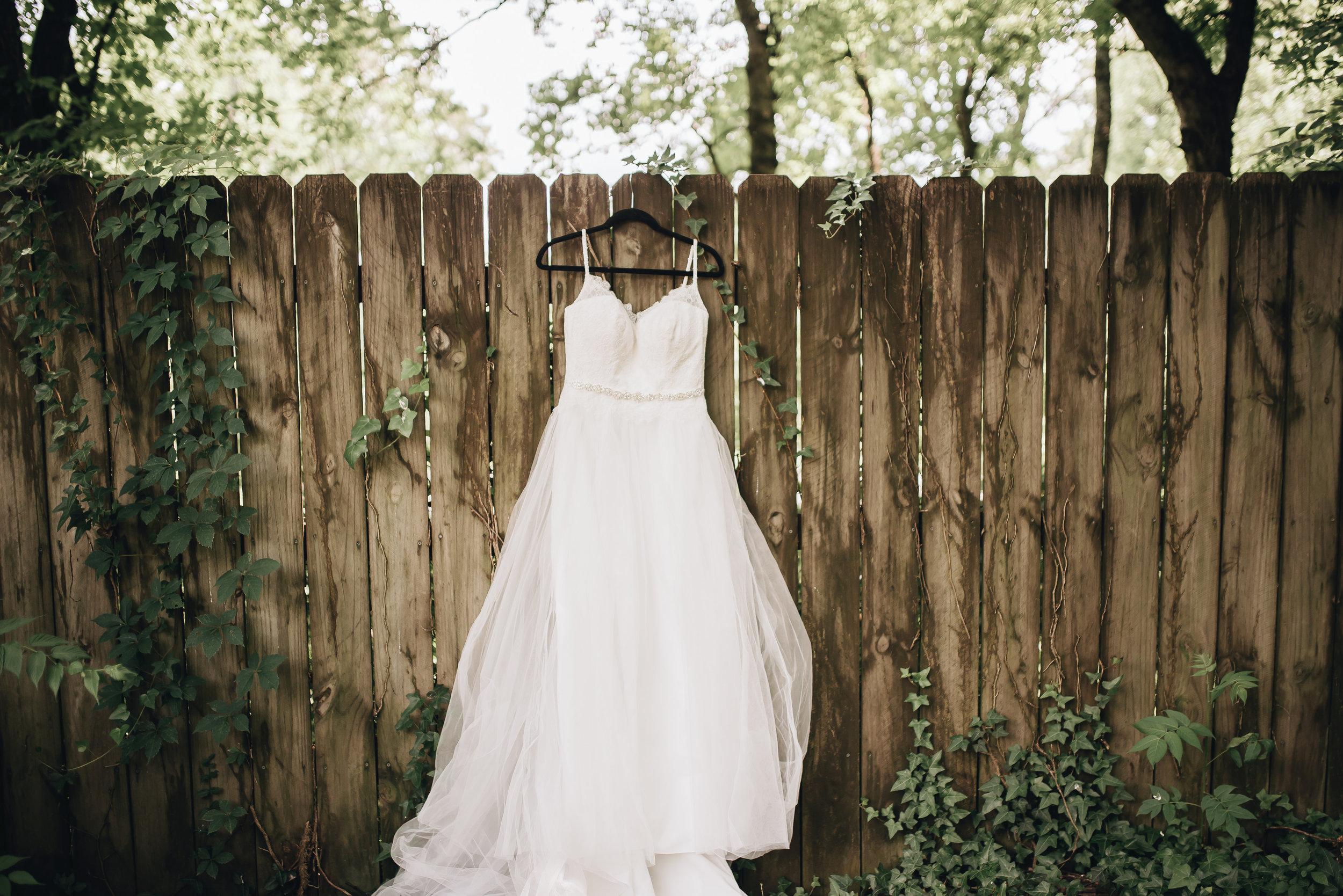 Parker Wedding-Ashley and Isaac Wedding EDITS-0003.jpg