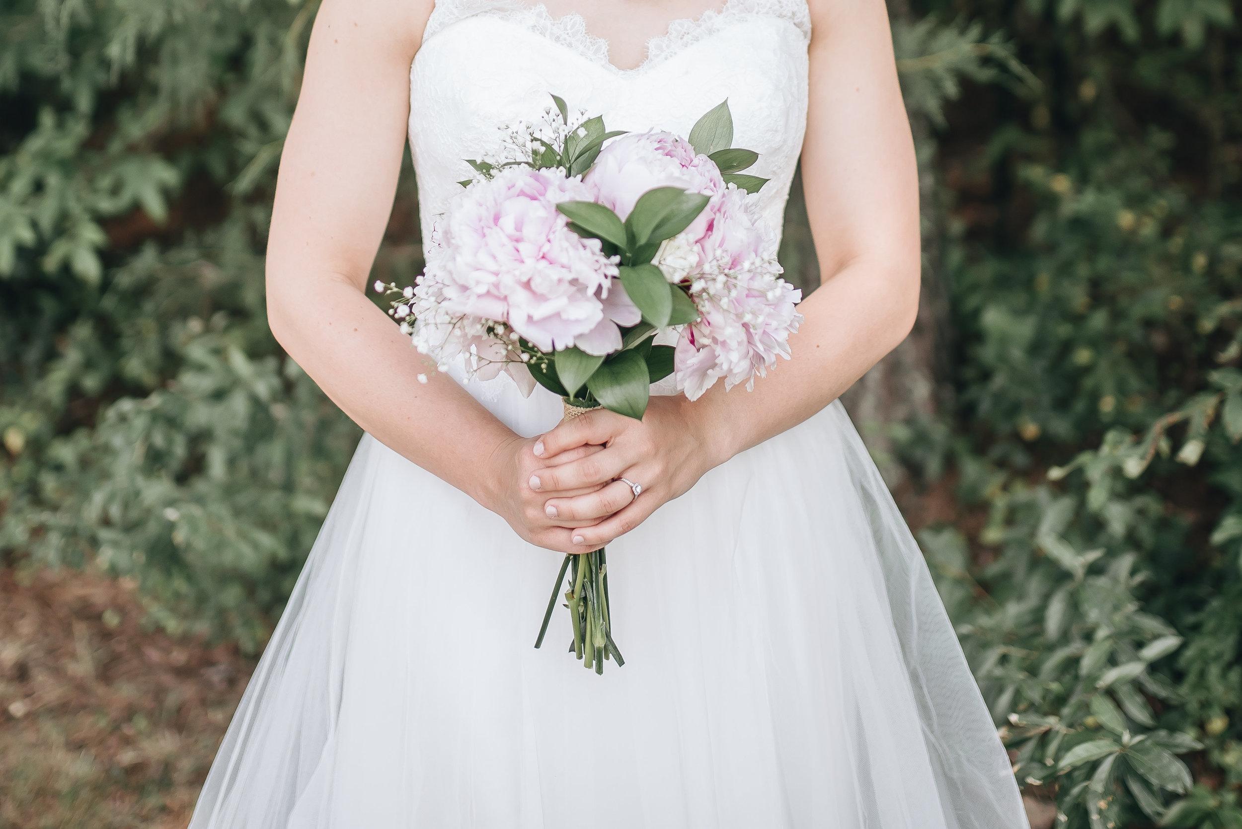 Parker Wedding-Ashley and Isaac Wedding EDITS-0121.jpg