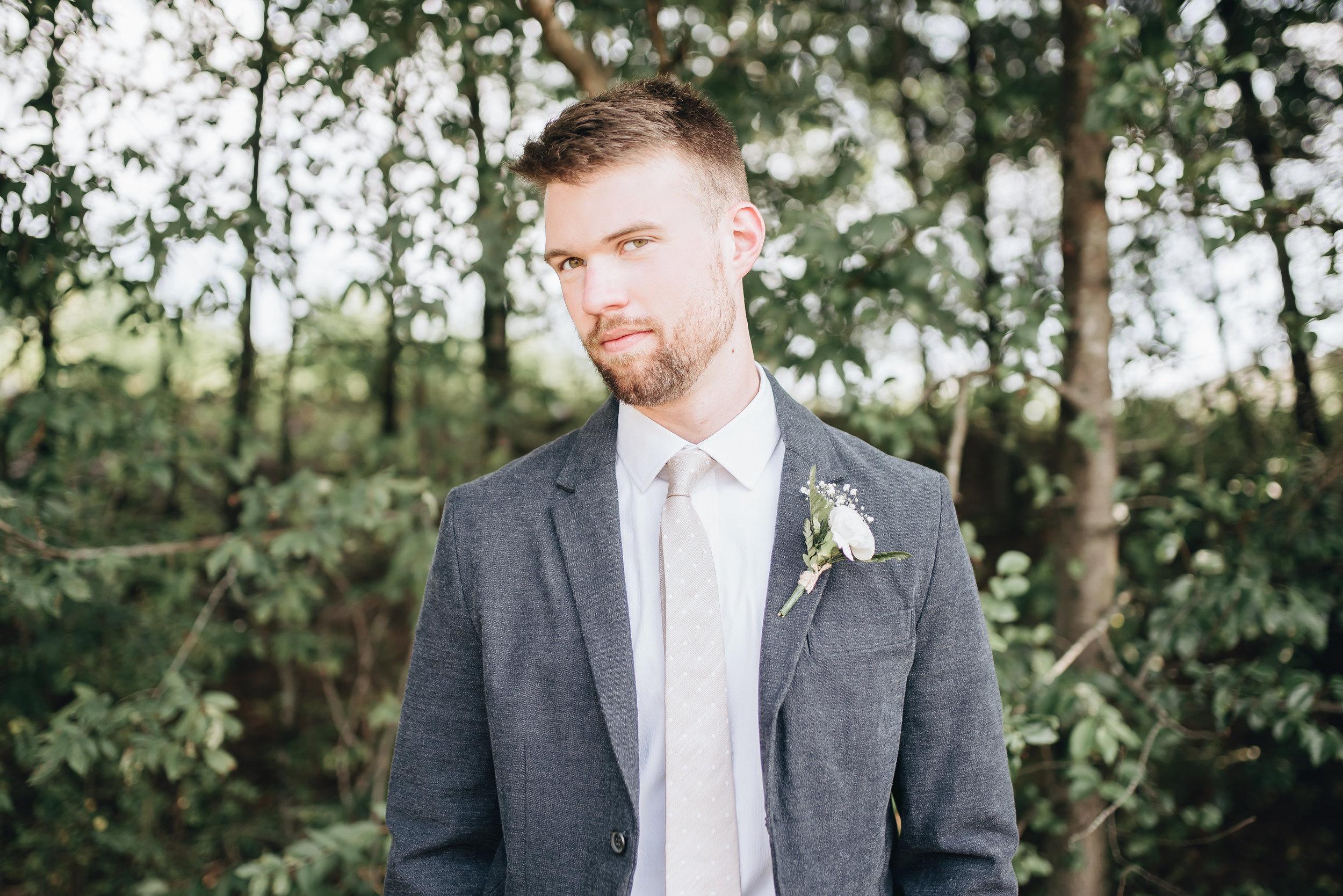Parker Wedding-Ashley and Isaac Wedding EDITS-0129.jpg