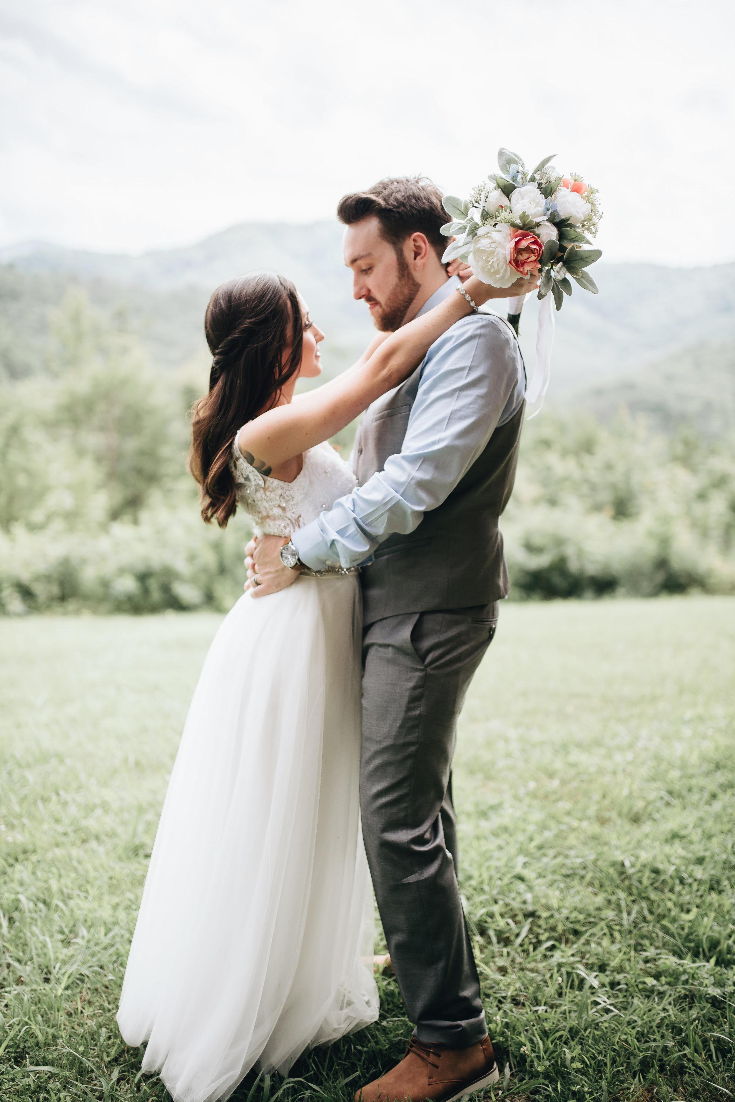 Shelly and Keith Wedding - EDITS-0074.jpg