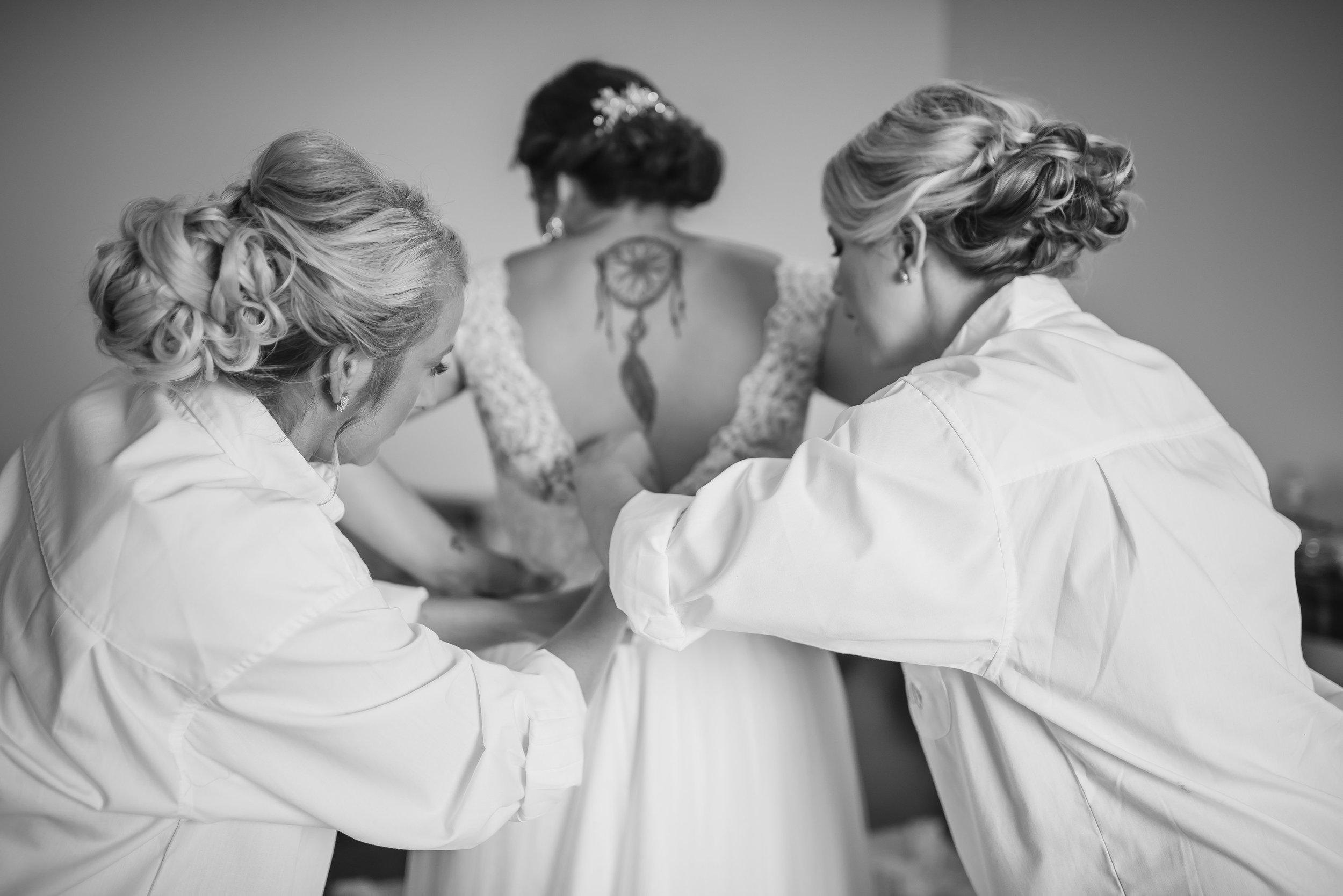 Cara and Shaun Wedding - EDITS-0030.jpg