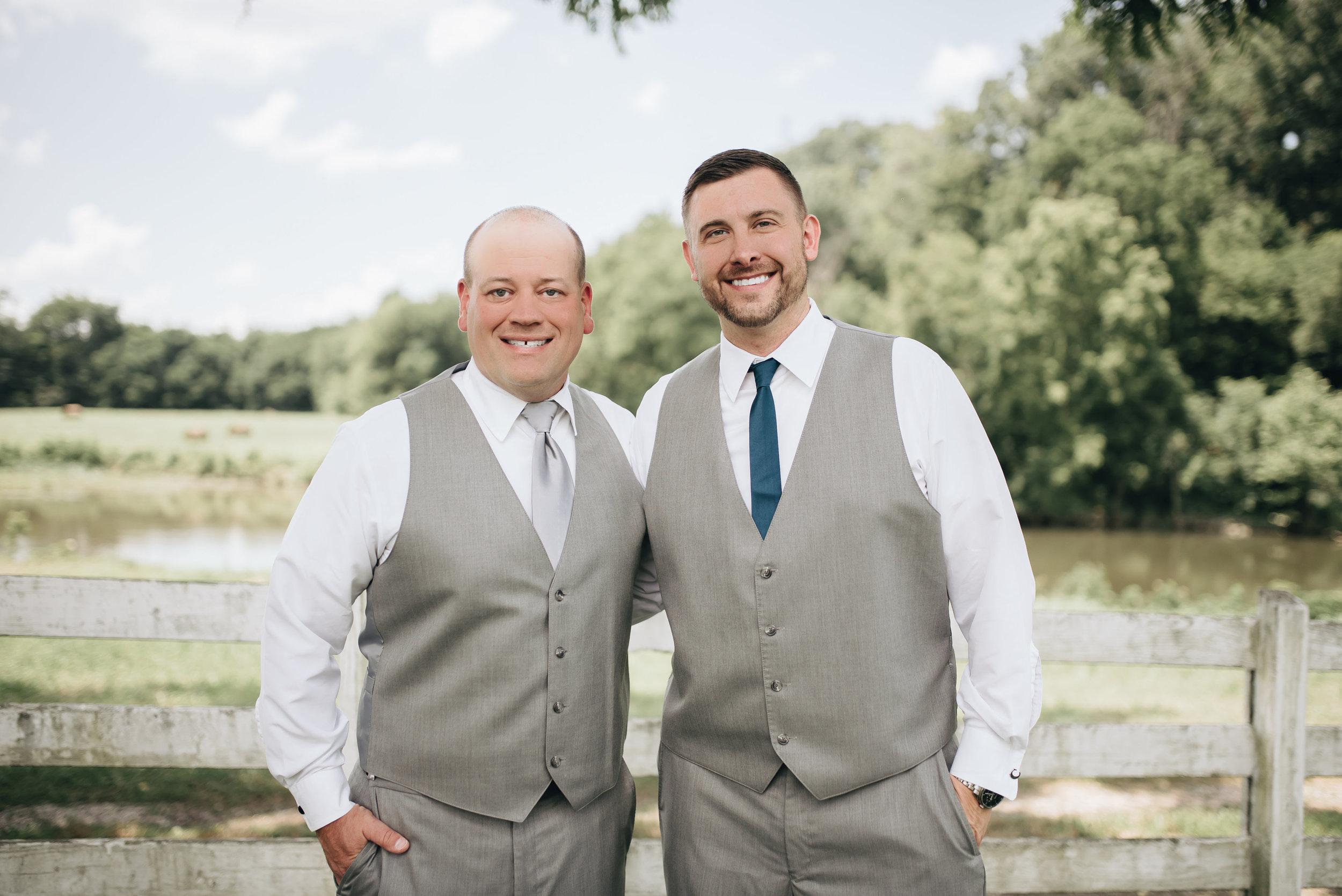 Cara and Shaun Wedding - EDITS-0070.jpg