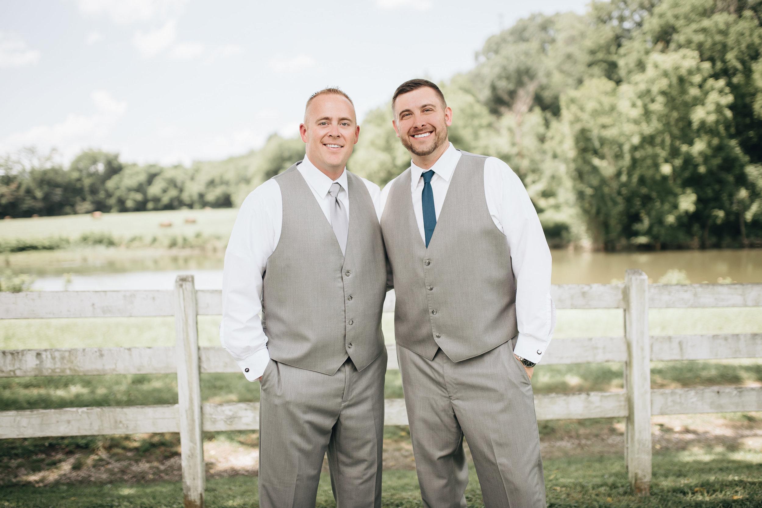 Cara and Shaun Wedding - EDITS-0079.jpg