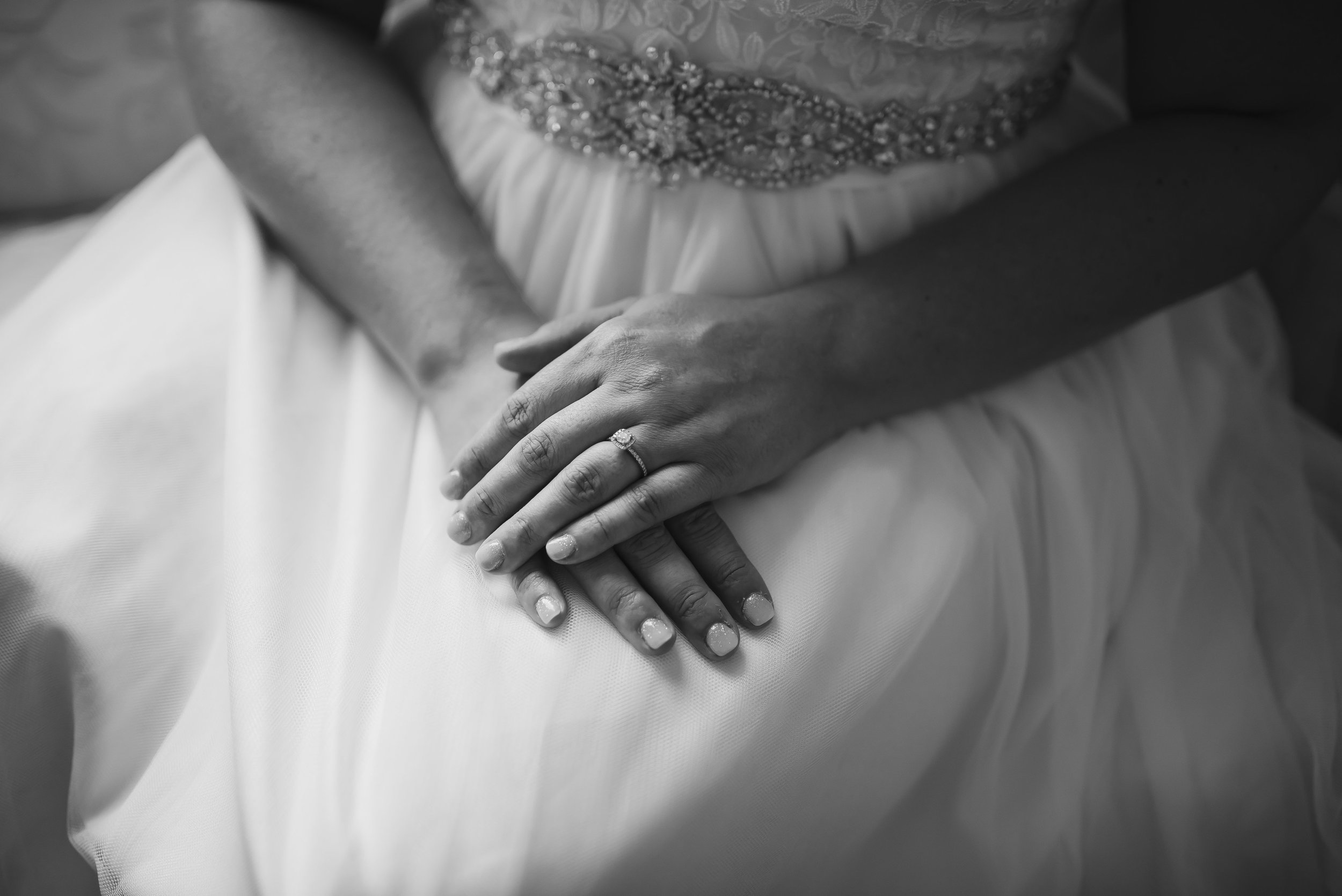 Cara and Shaun Wedding - EDITS-0152.jpg