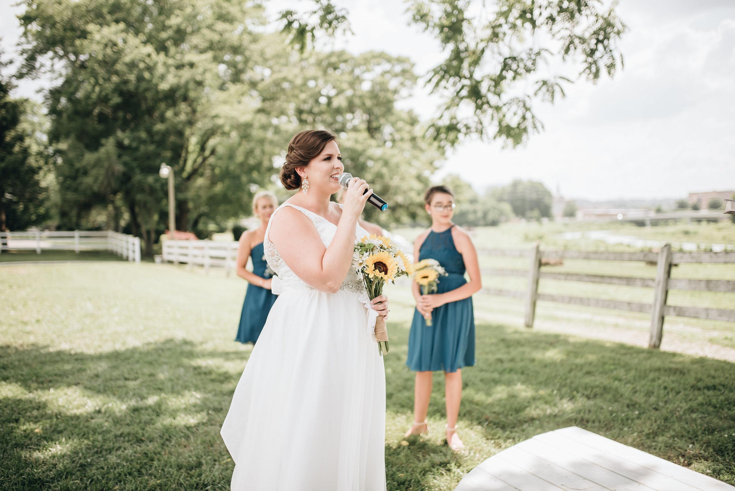 Cara and Shaun Wedding - EDITS-0194 - Copy.jpg