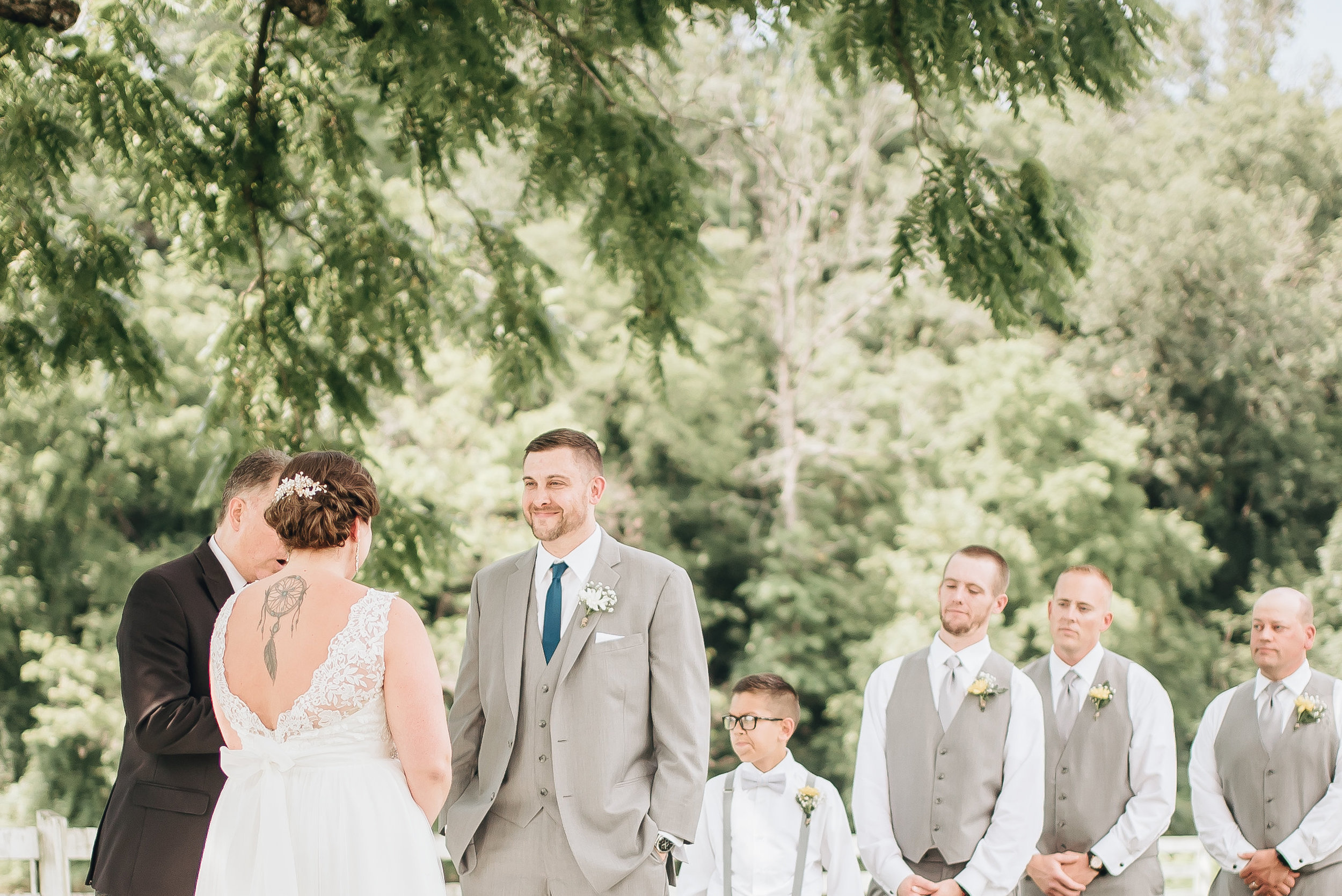 Cara and Shaun Wedding - EDITS-0196 - Copy.jpg