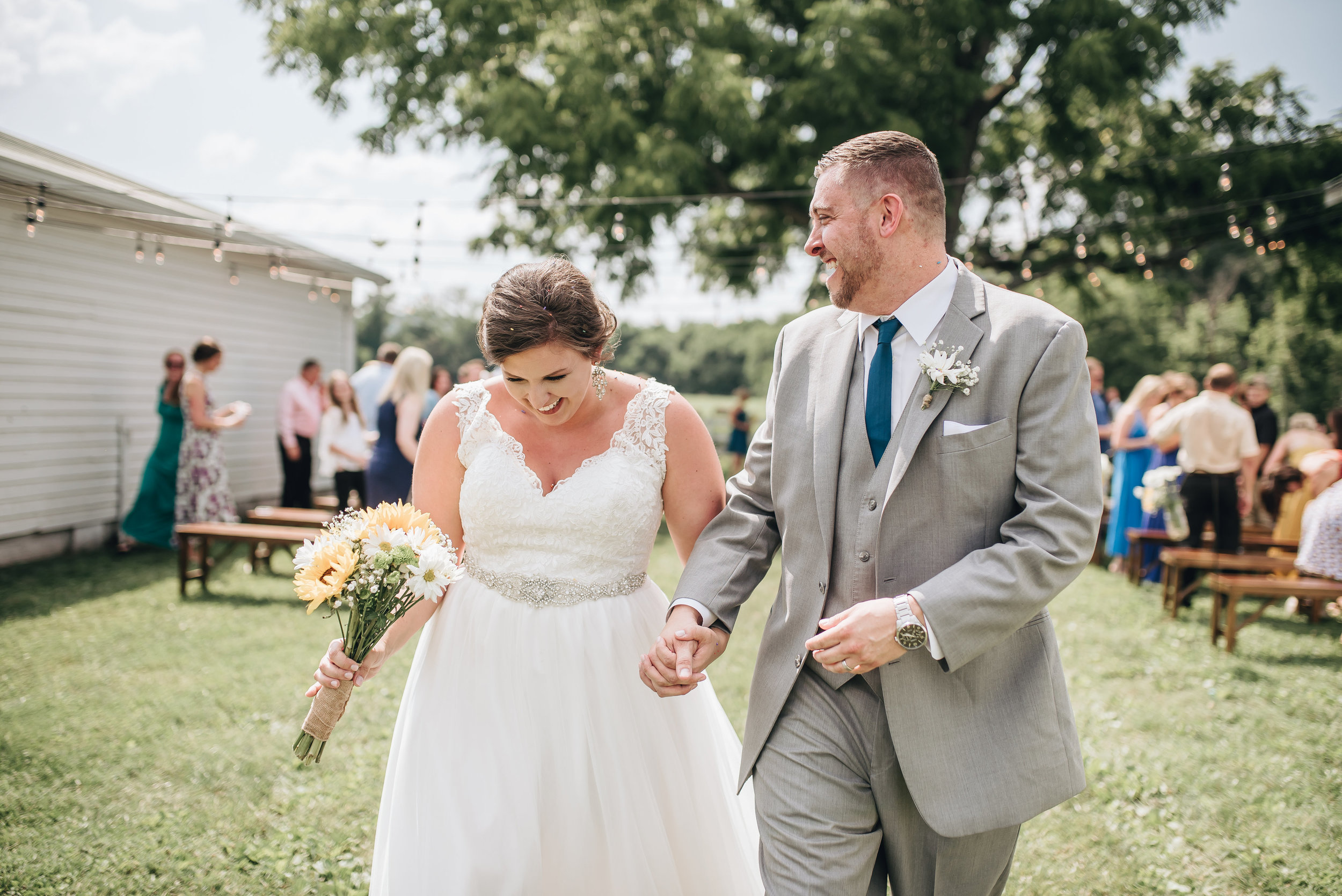Cara and Shaun Wedding - EDITS-0230 - Copy.jpg