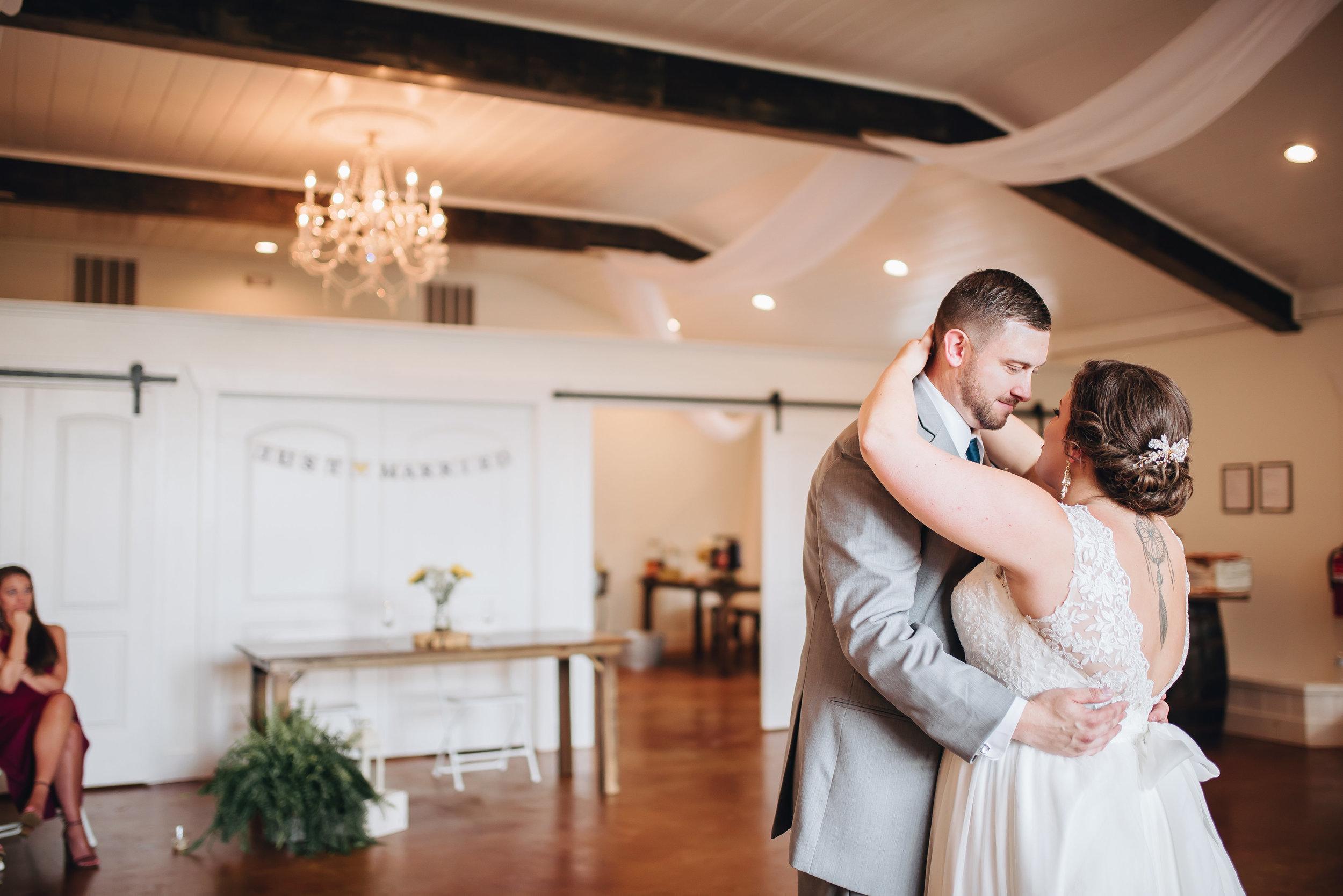 Cara and Shaun Wedding - EDITS-0315.jpg