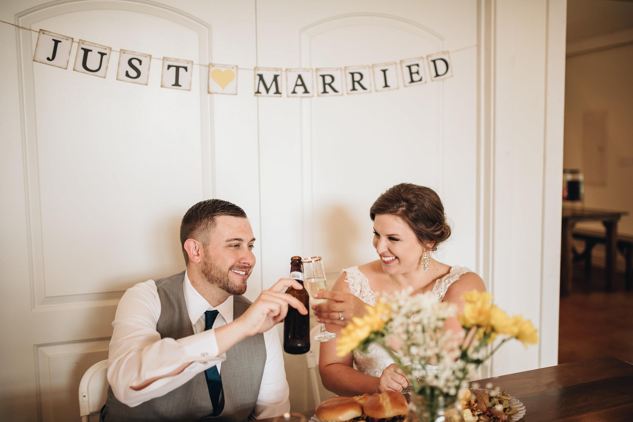 Cara and Shaun Wedding - EDITS-0320.jpg
