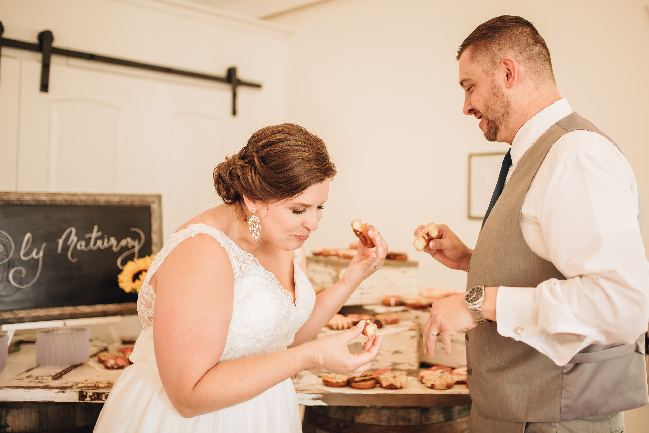 Cara and Shaun Wedding - EDITS-0331.jpg