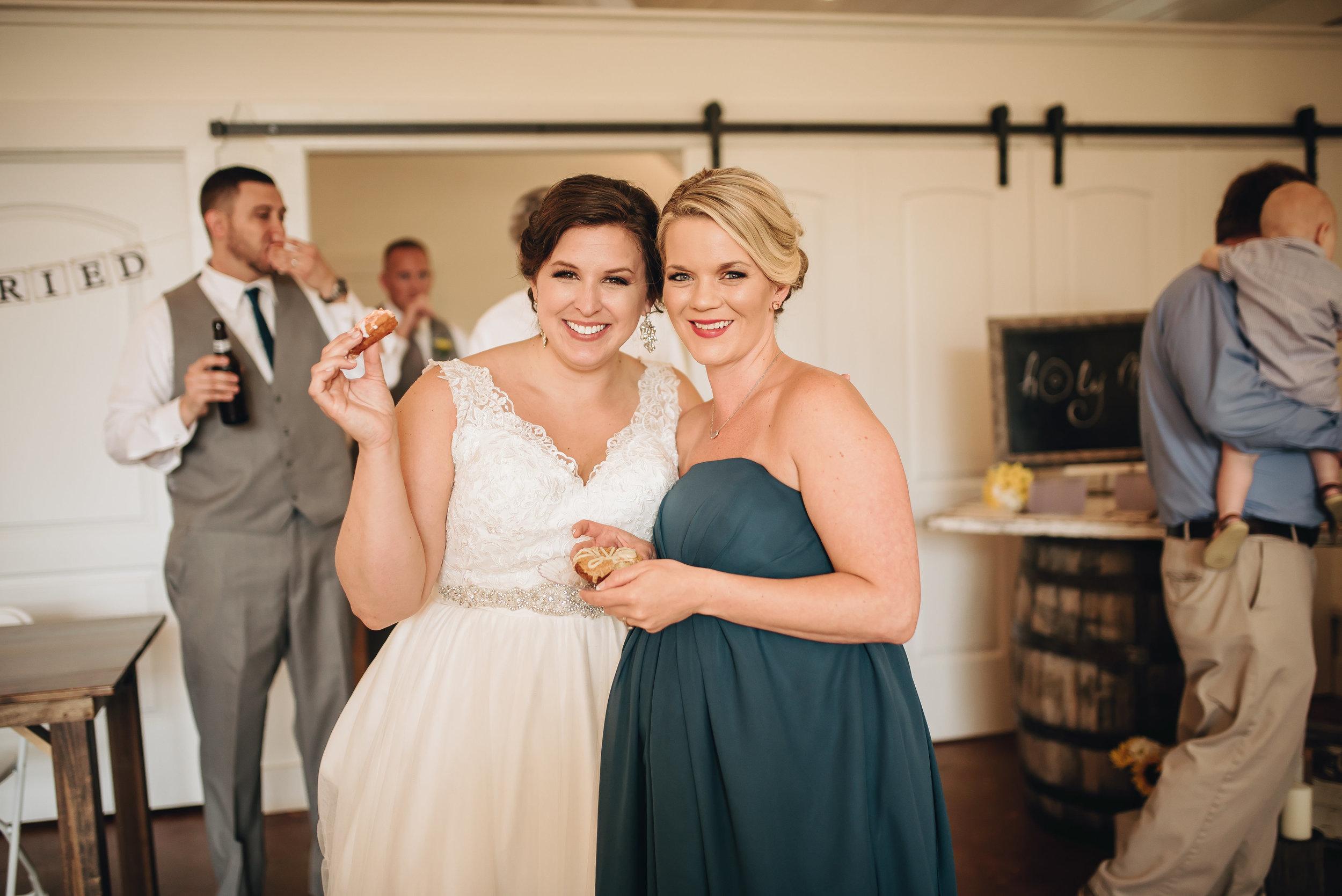 Cara and Shaun Wedding - EDITS-0333.jpg