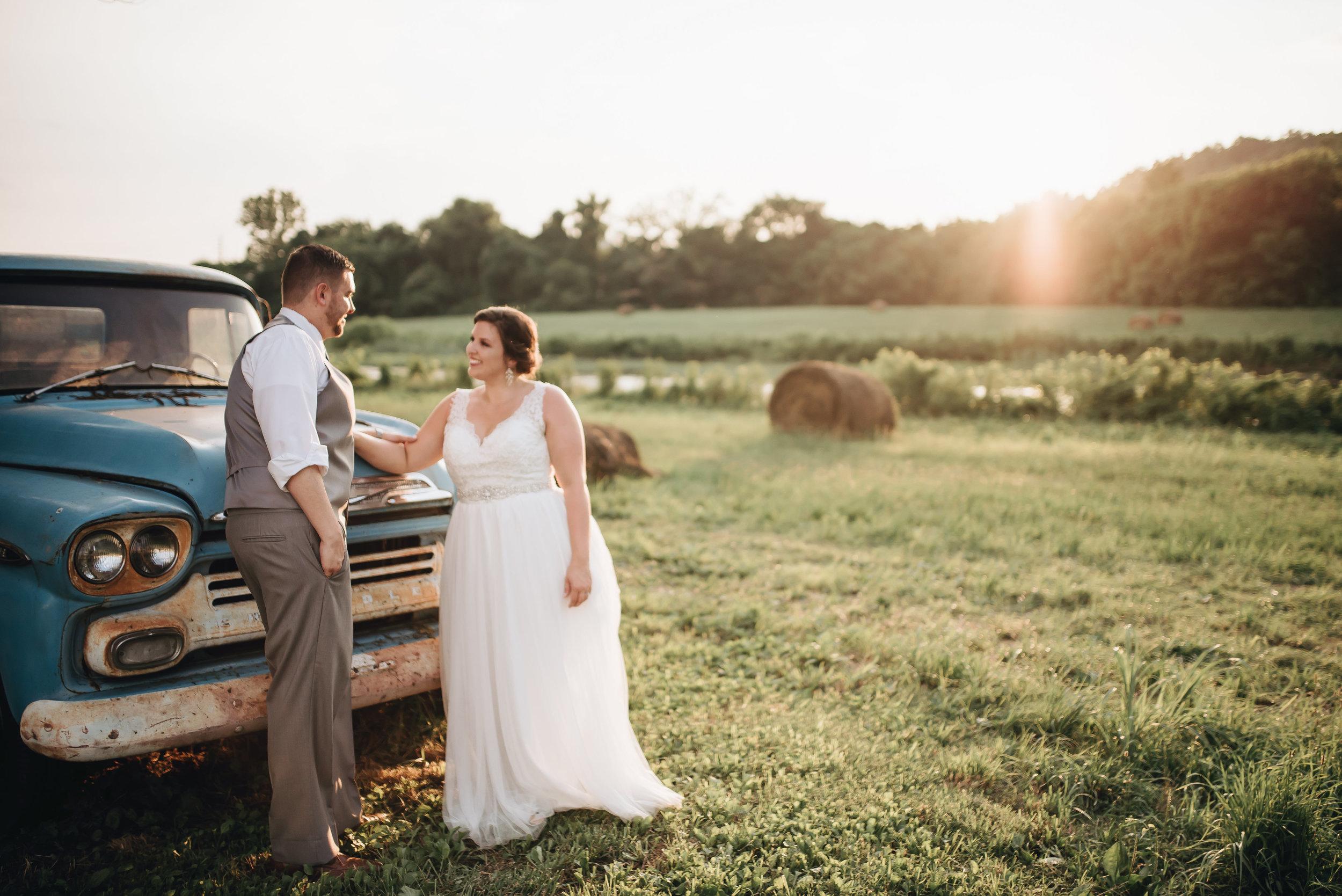 Cara and Shaun Wedding - EDITS-0421.jpg