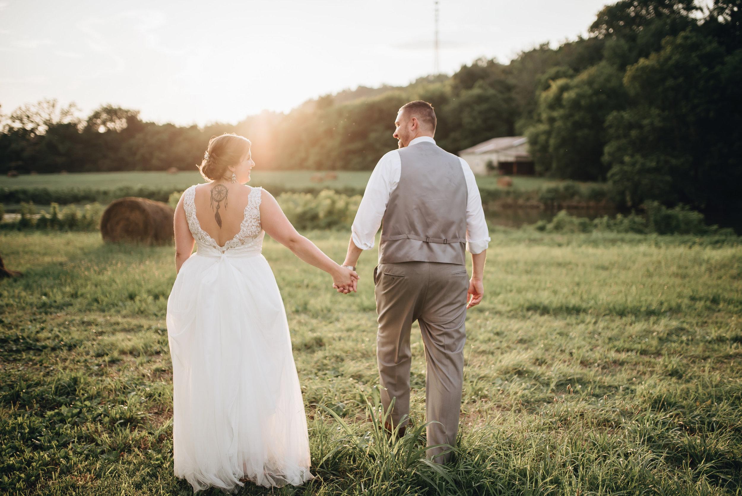 Cara and Shaun Wedding - EDITS-0425.jpg