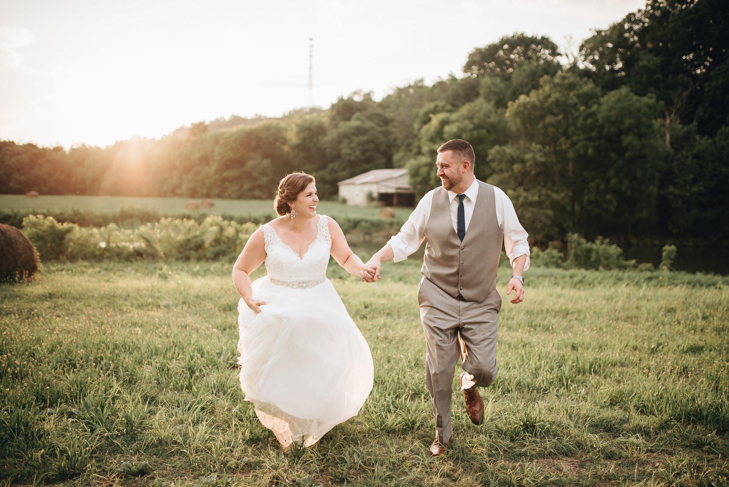 Cara and Shaun Wedding - EDITS-0429.jpg