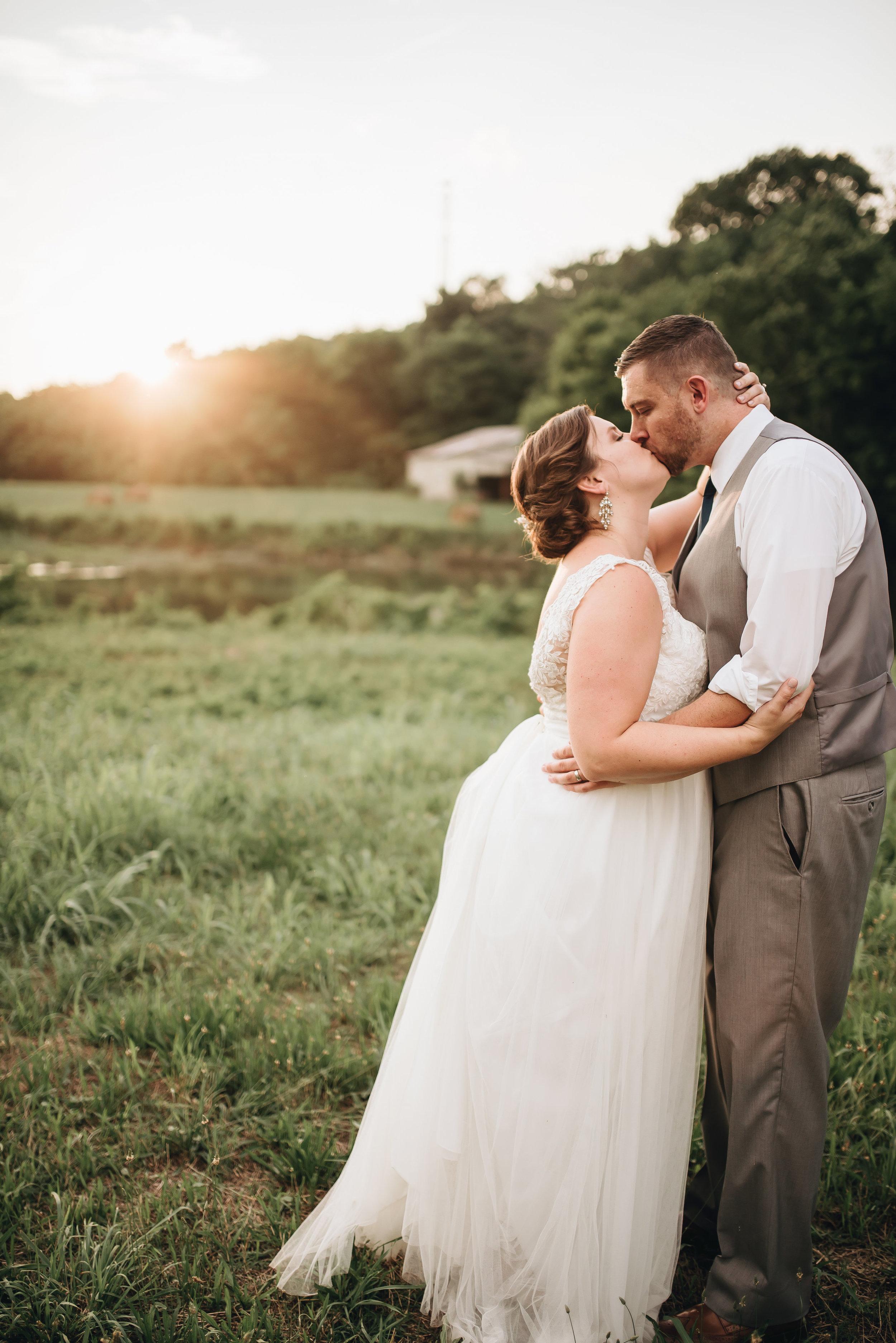 Cara and Shaun Wedding - EDITS-0434.jpg