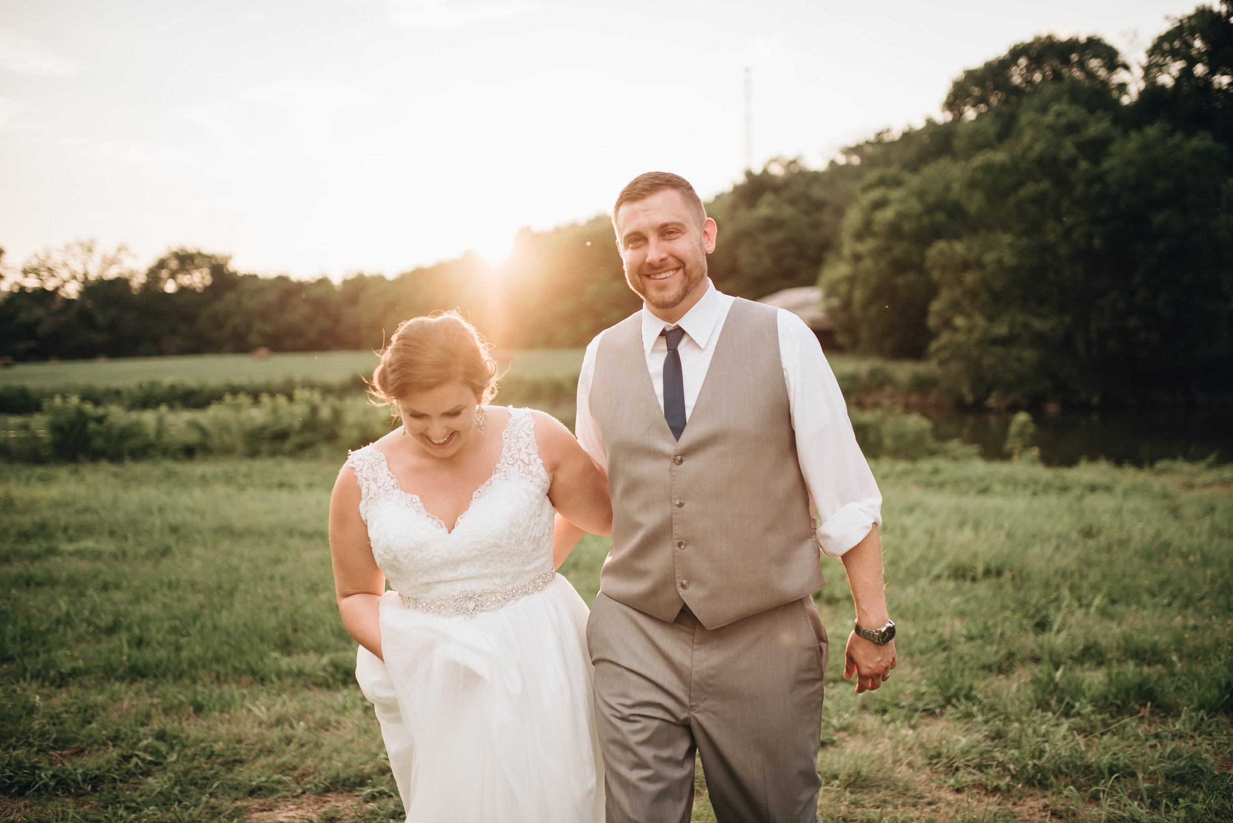Cara and Shaun Wedding - EDITS-0437.jpg