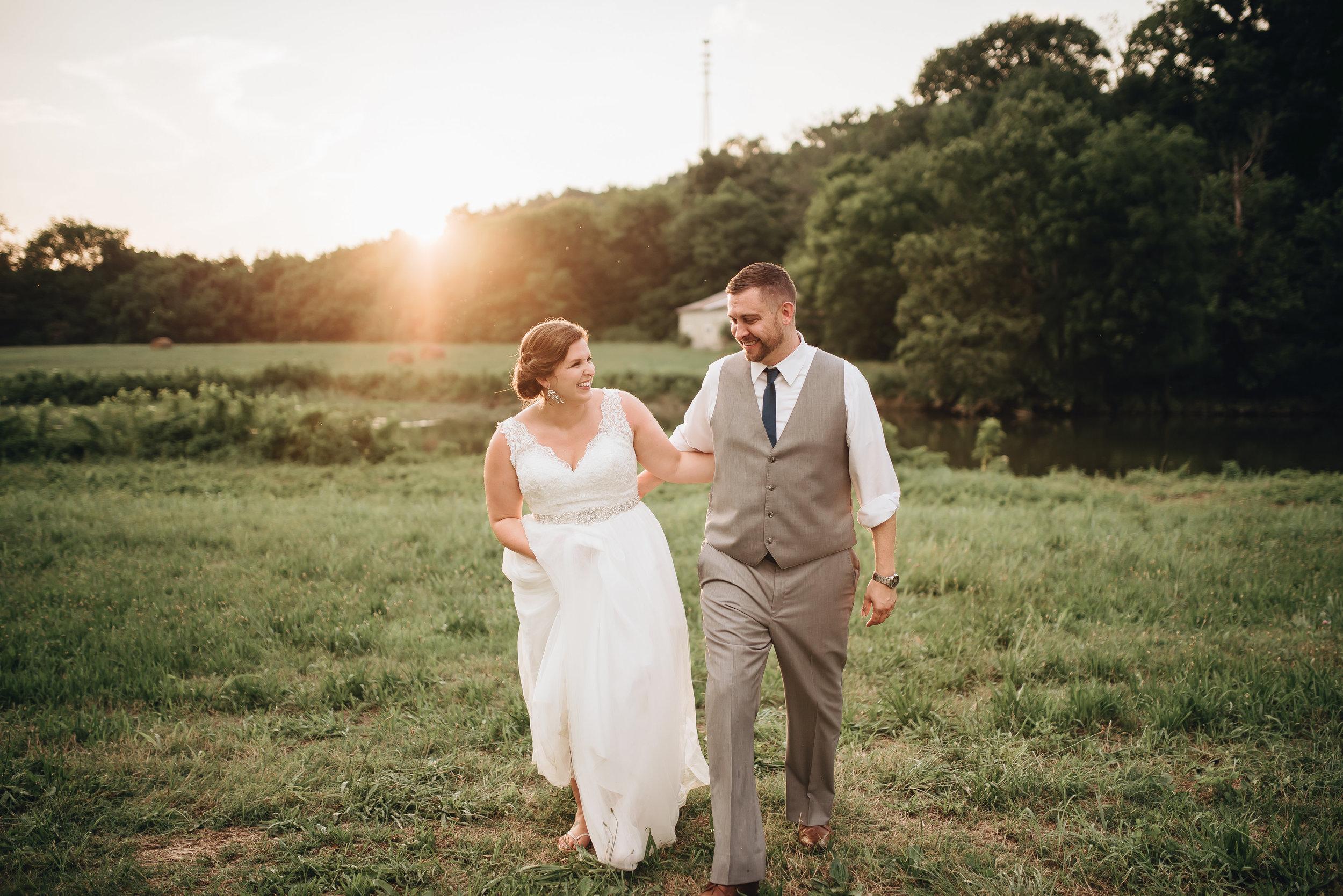 Cara and Shaun Wedding - EDITS-0436.jpg