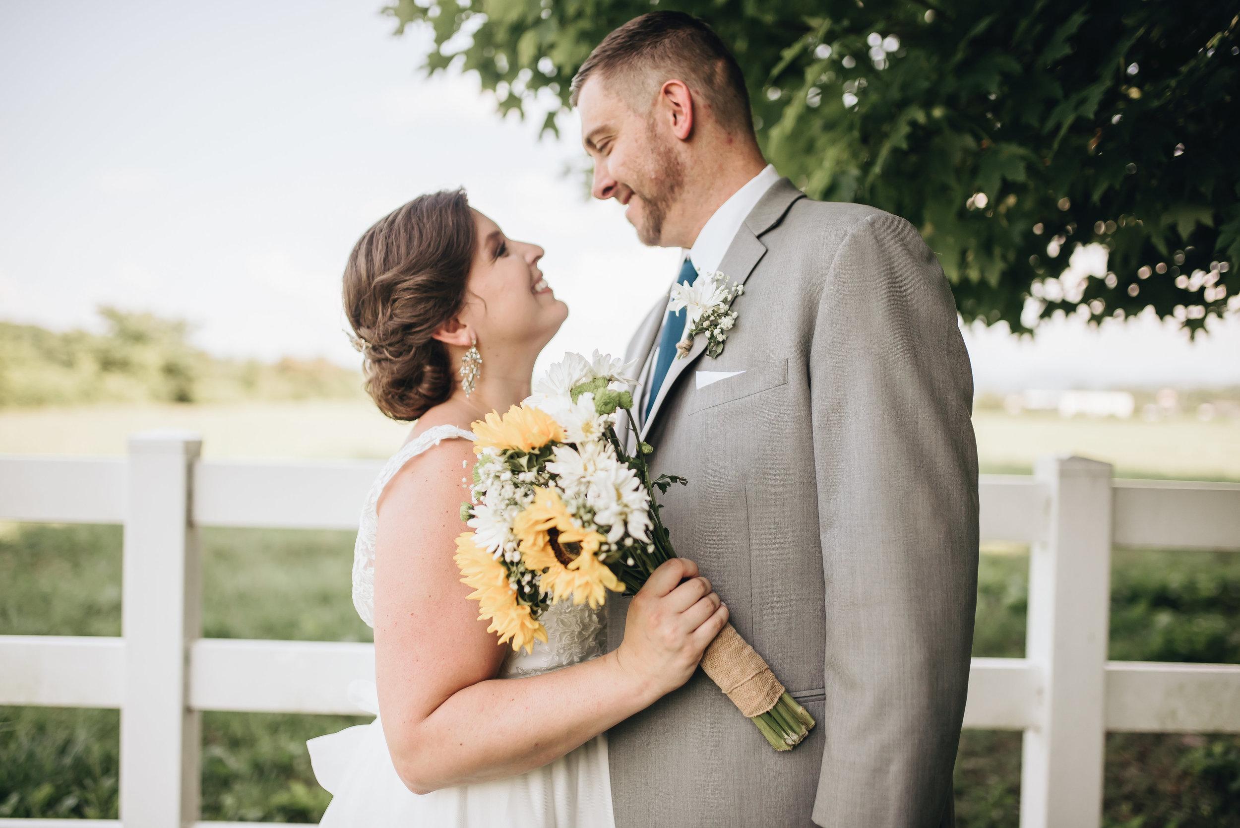 Cara and Shaun Wedding - EDITS-0290.jpg