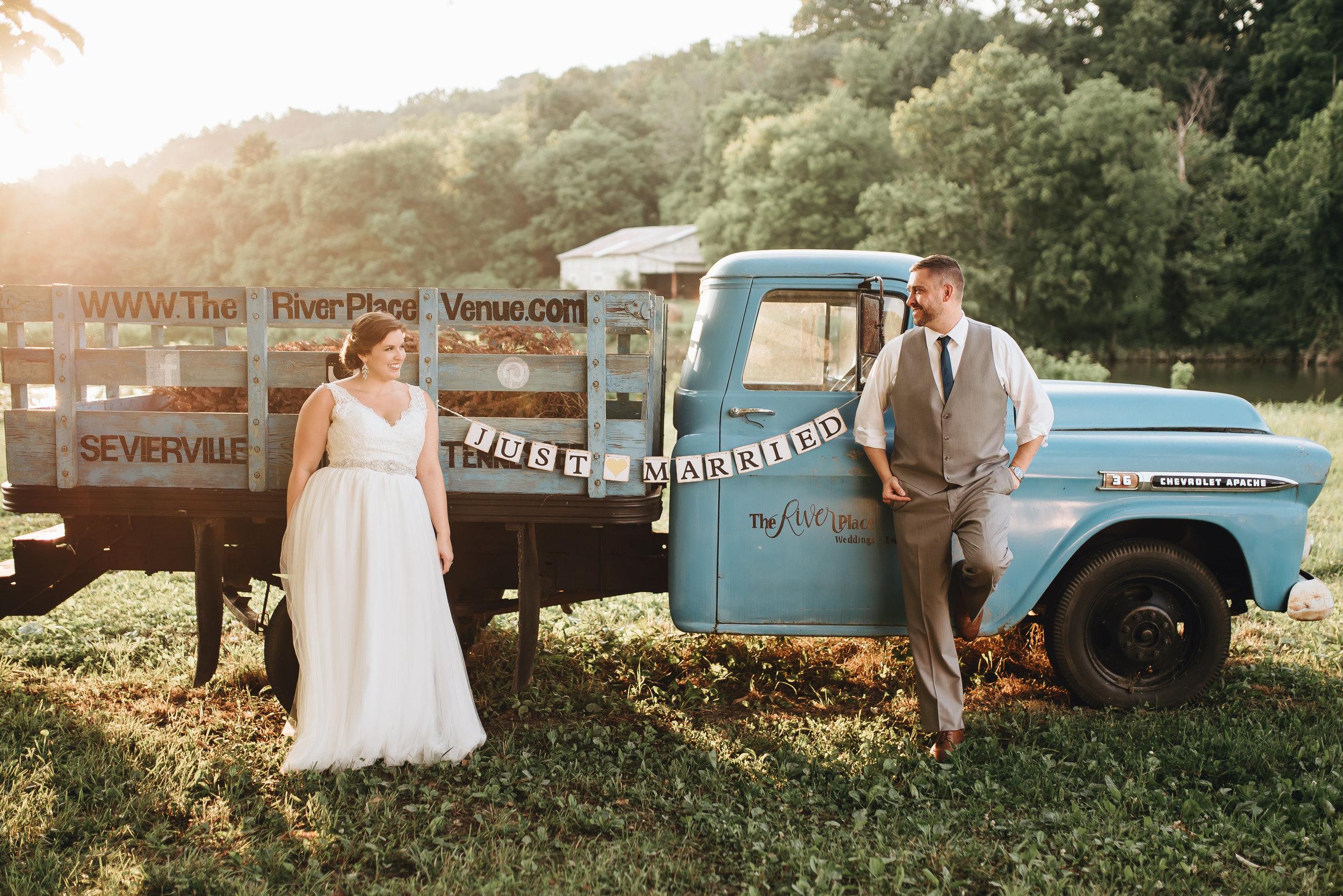 Cara and Shaun Wedding - EDITS-0418.jpg
