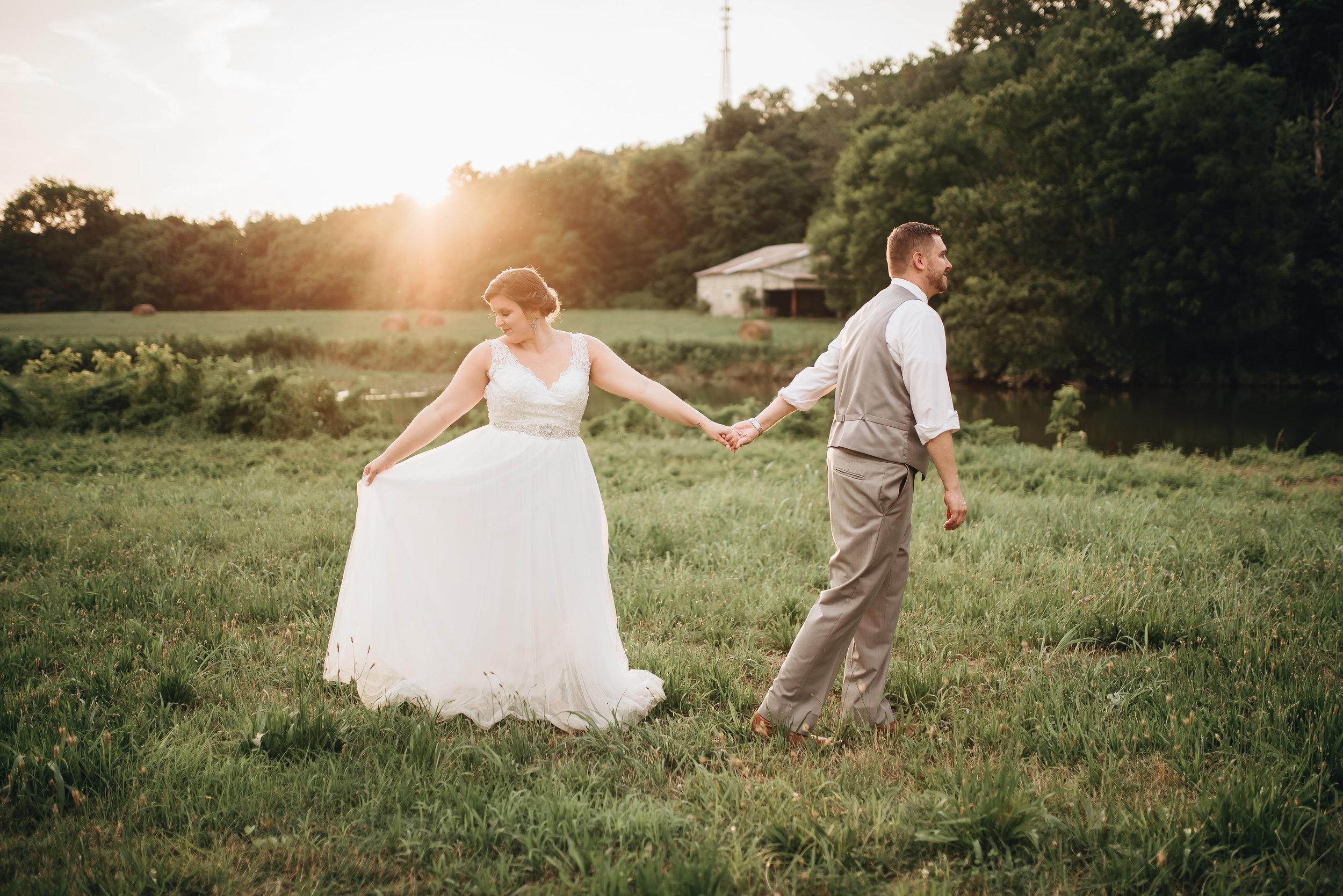 Cara and Shaun Wedding - EDITS-0431.jpg