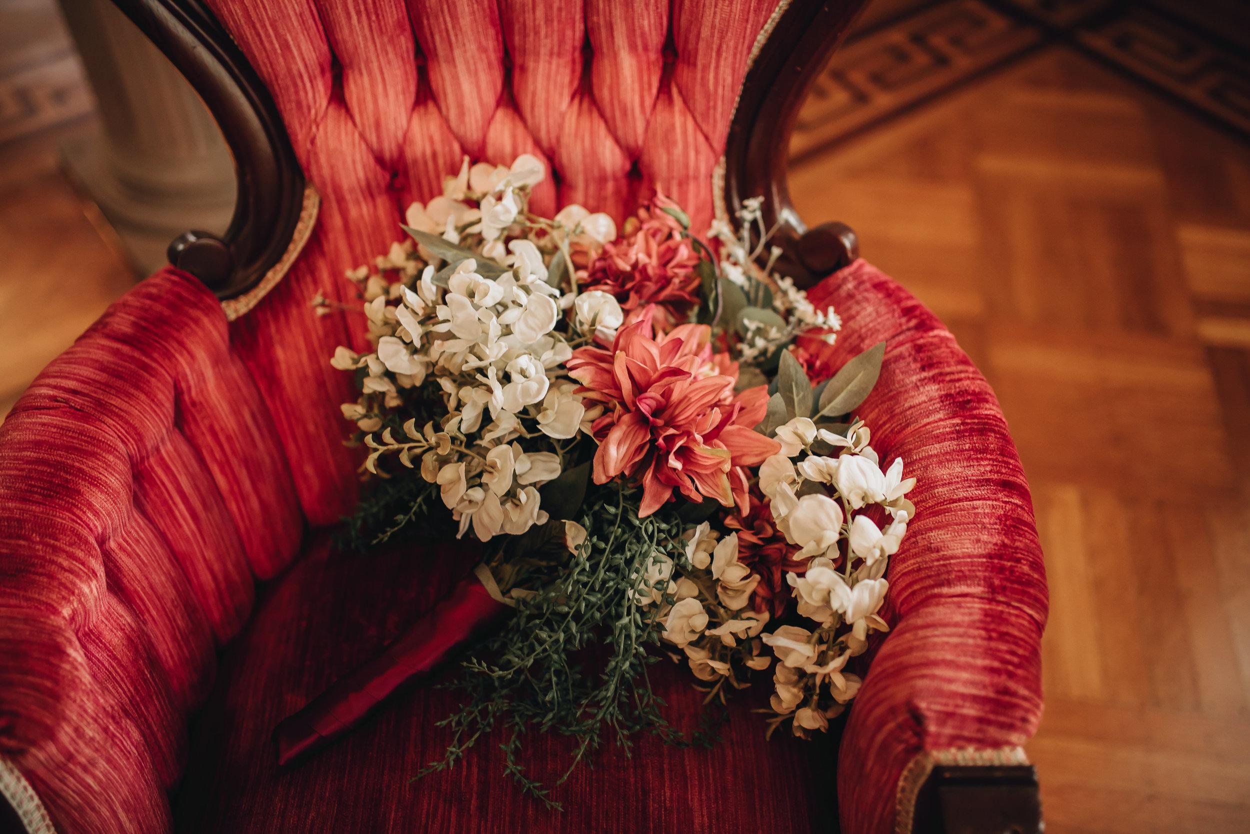 Partain Wedding - EDITS-0078.jpg