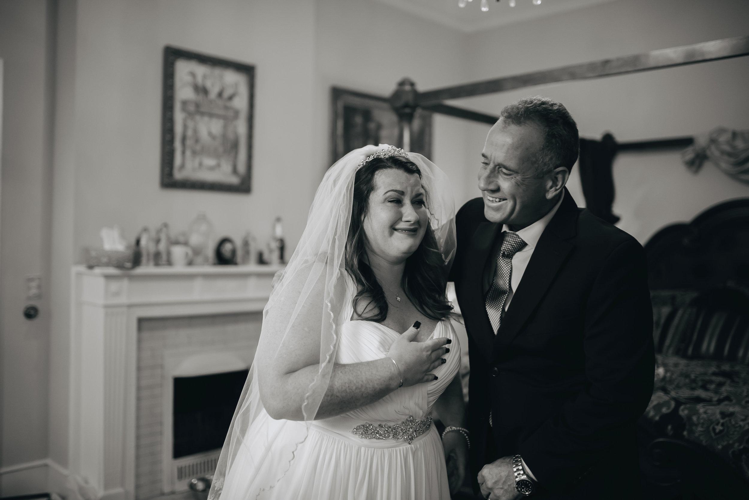 Partain Wedding - EDITS-0218.jpg