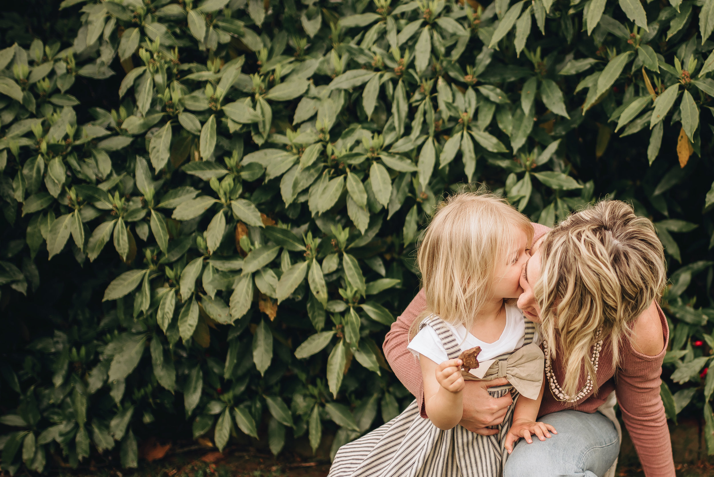 Katie Taylor Family-Katie Taylor Family EDITS-0003.jpg