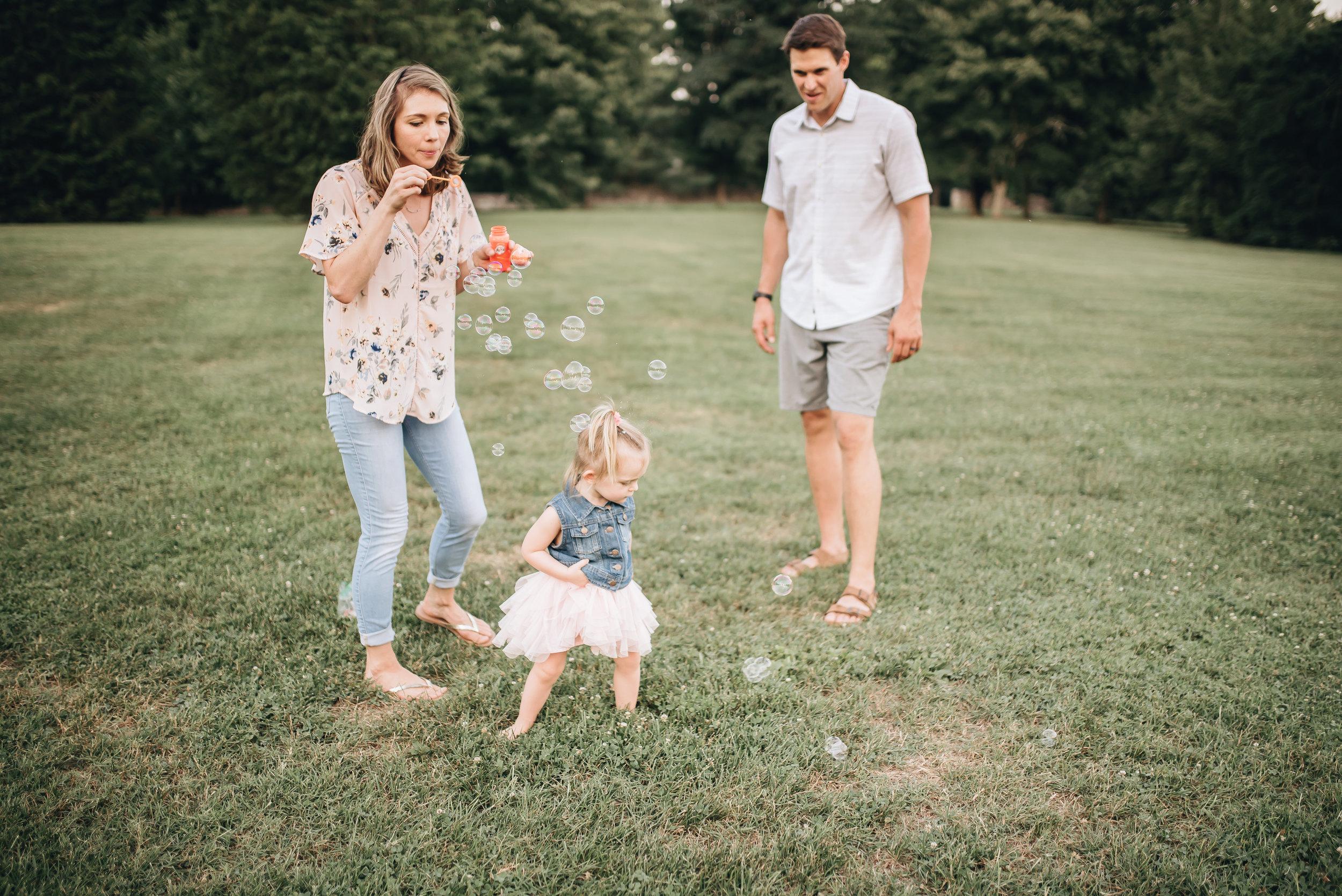Kendall Family Summer 18-Kendall Family Summer 18 EDITS-0062.jpg
