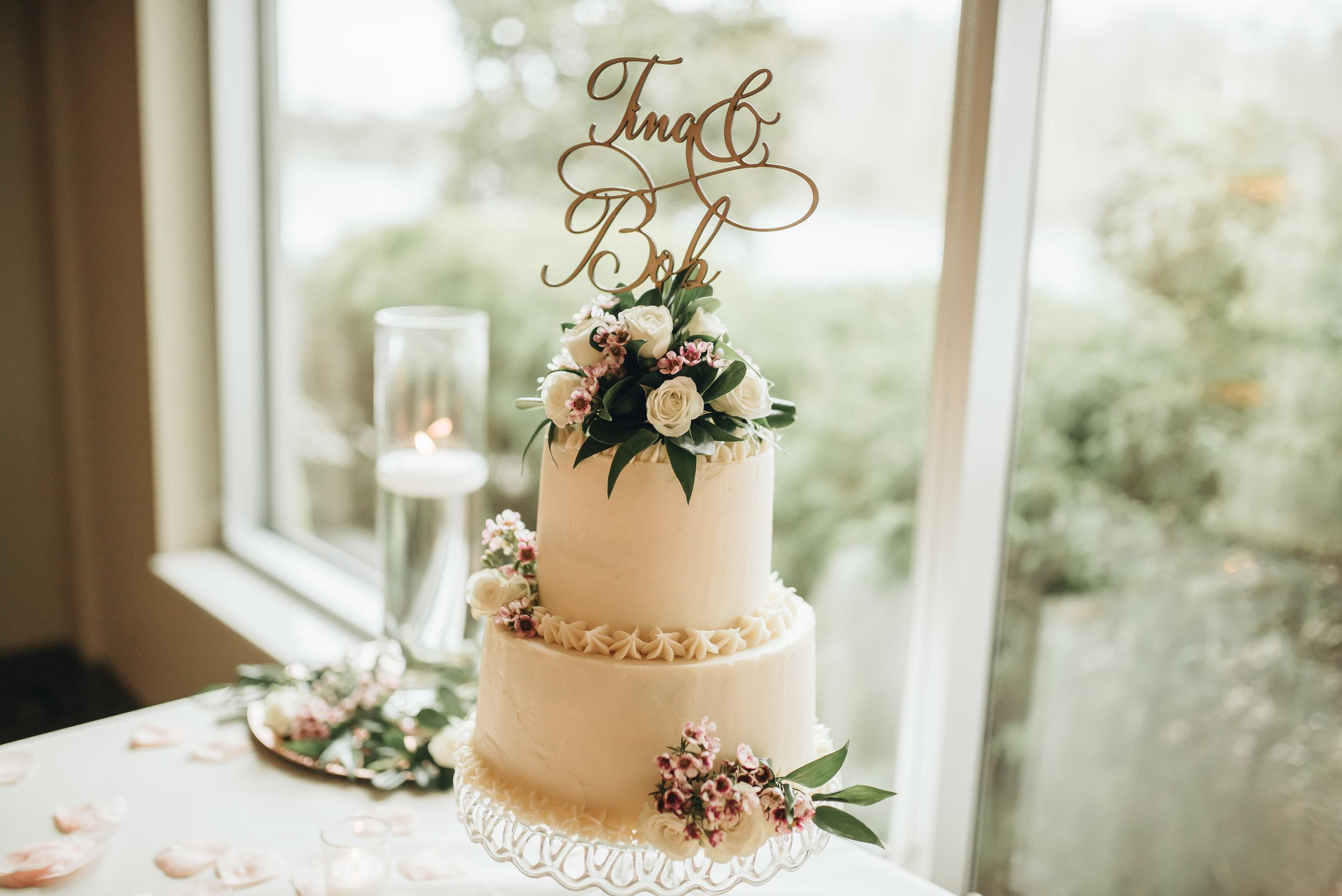 tina and bob wedding - edits-132.jpg