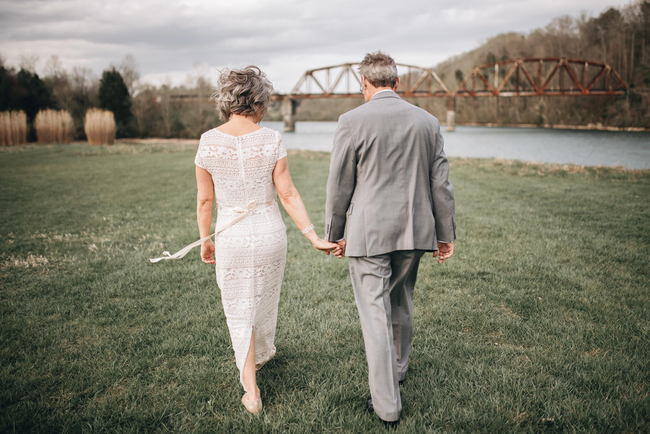 tina and bob wedding - edits-146.jpg