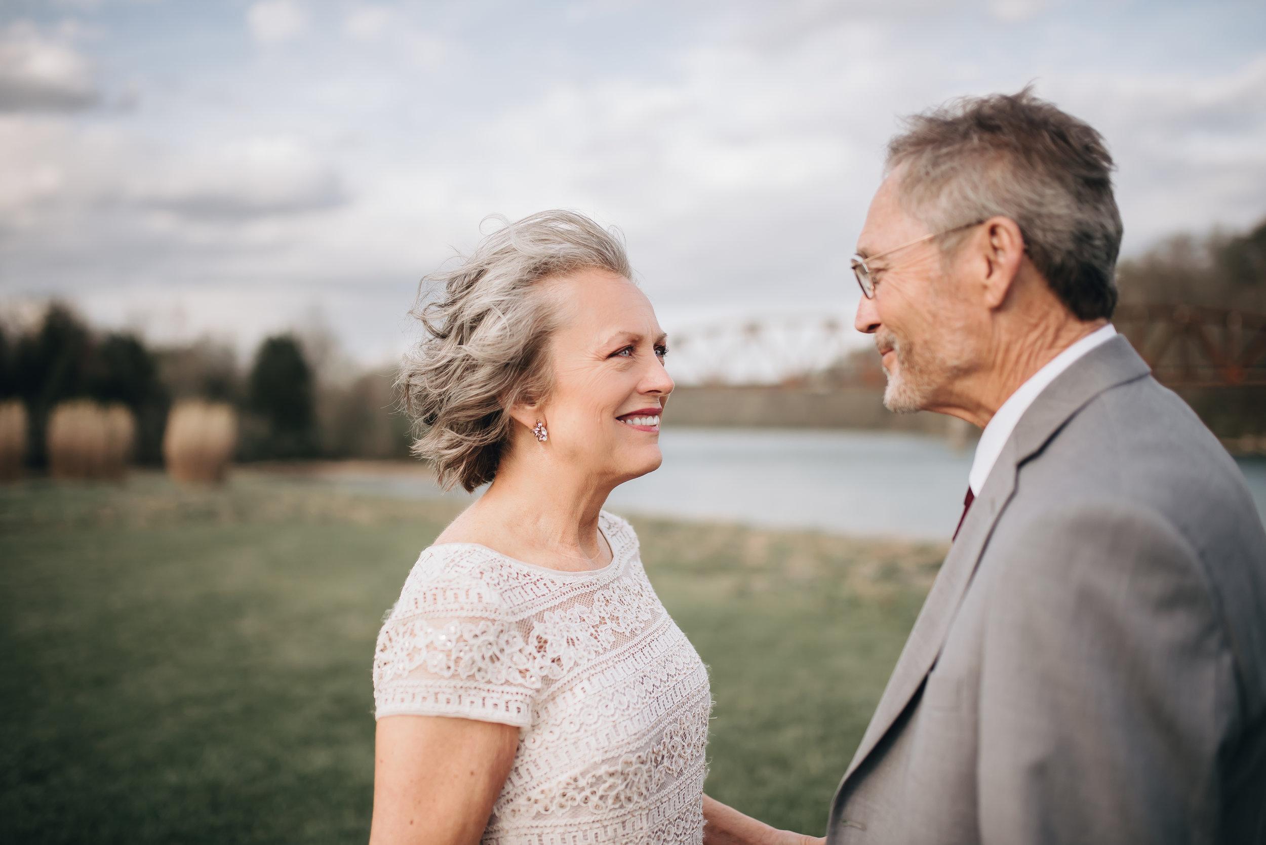 tina and bob wedding - edits-149.jpg