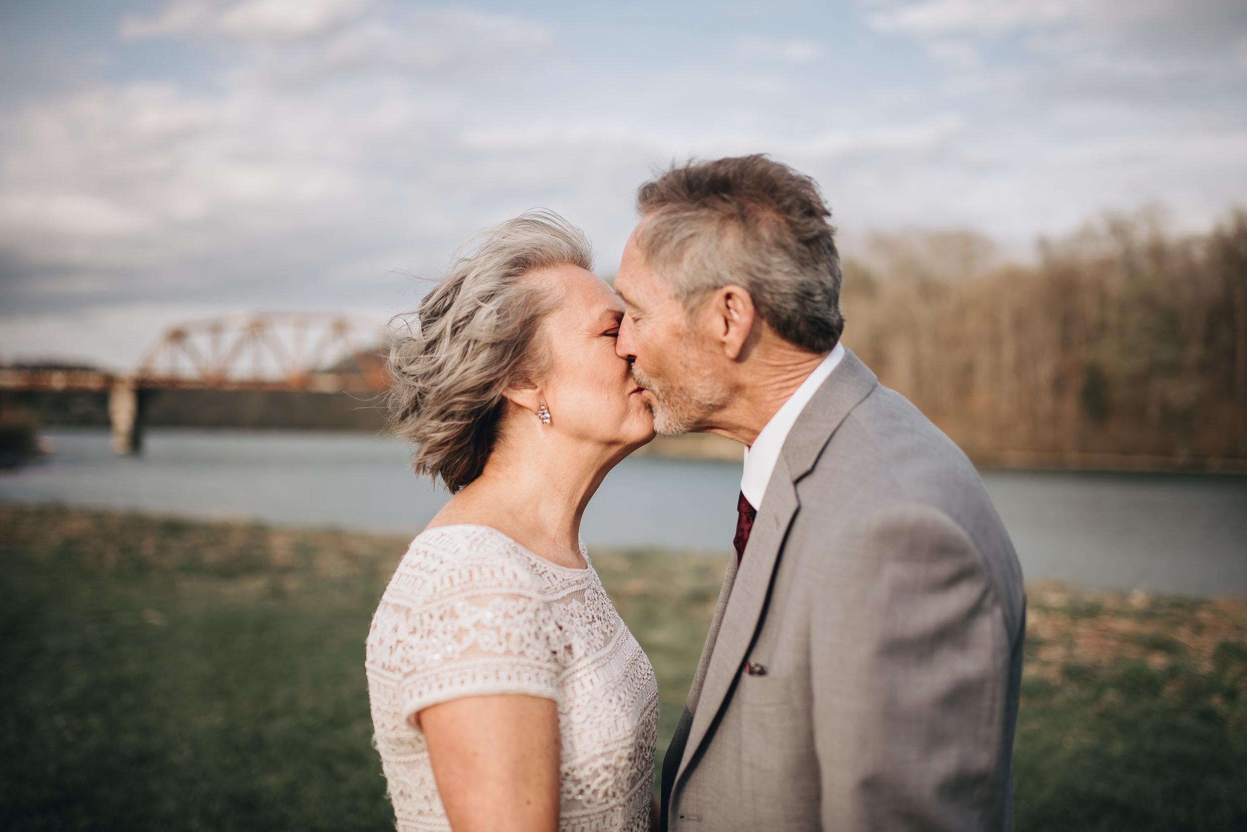 tina and bob wedding - edits-153.jpg