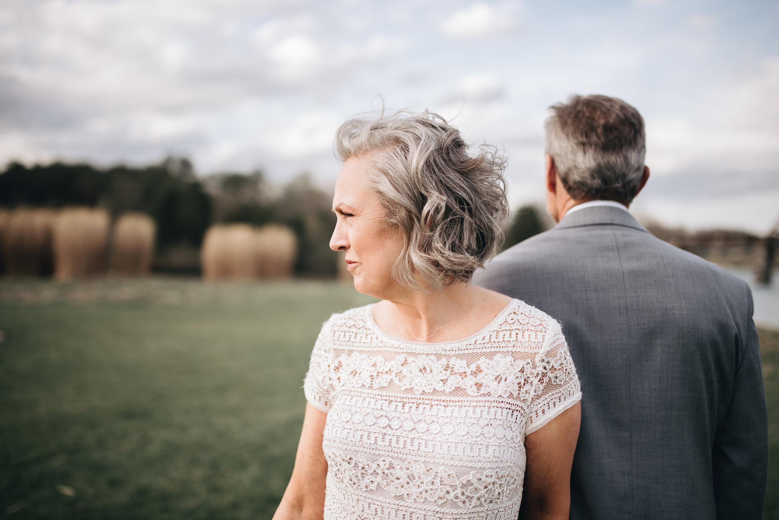tina and bob wedding - edits-160.jpg