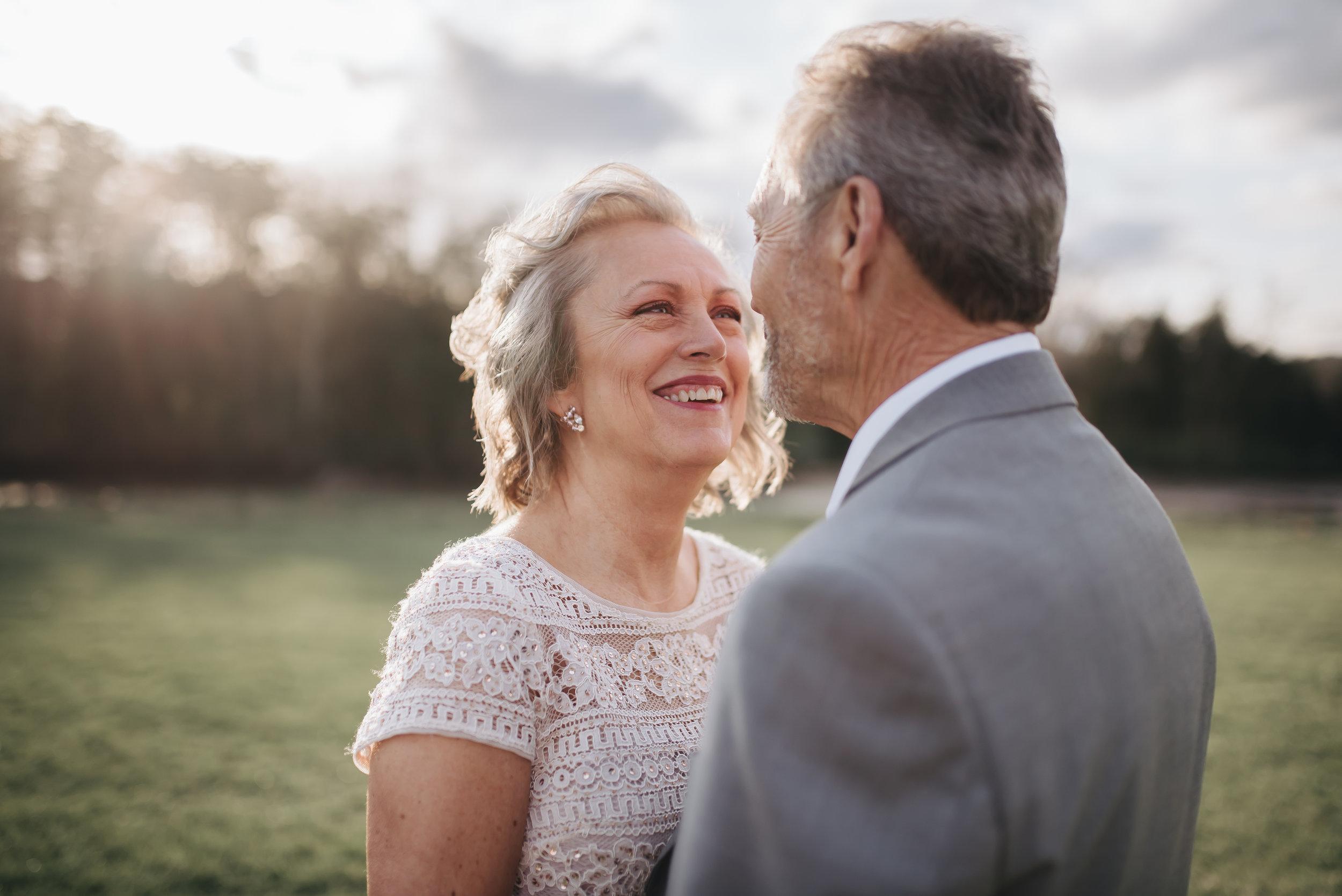 tina and bob wedding - edits-178.jpg