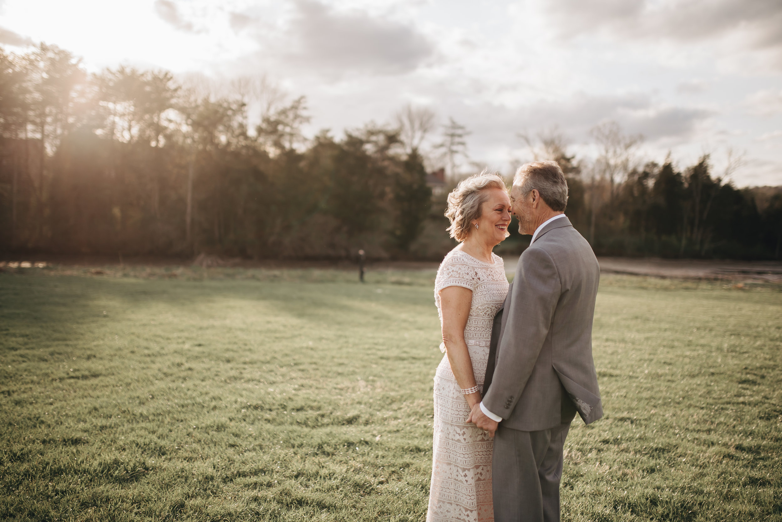 tina and bob wedding - edits-185.jpg
