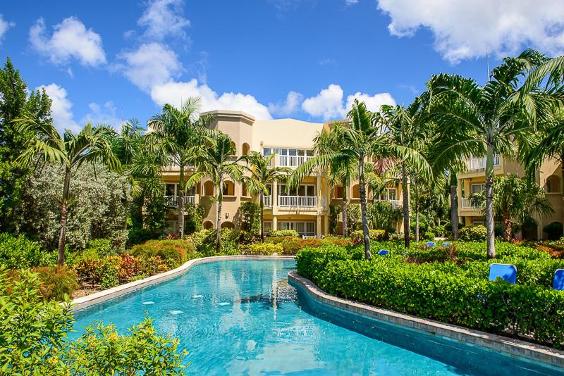 The_Hamilton_Beach_Villas12.jpg