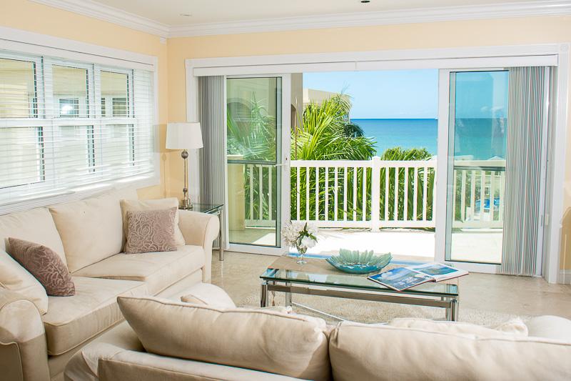 The_Hamilton_Beach_Villas7.jpg