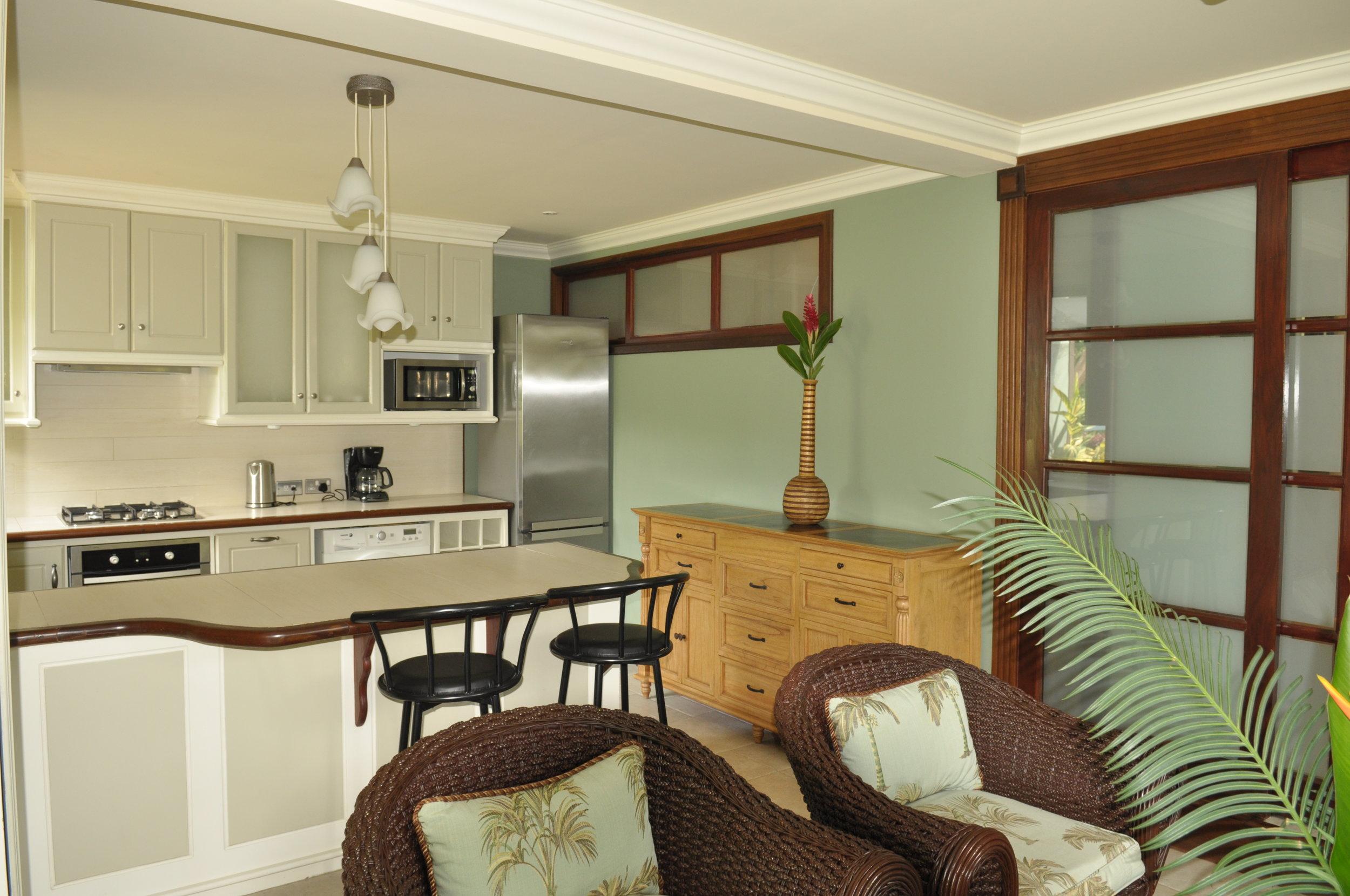 Cherry Apartment Kitchen.jpg