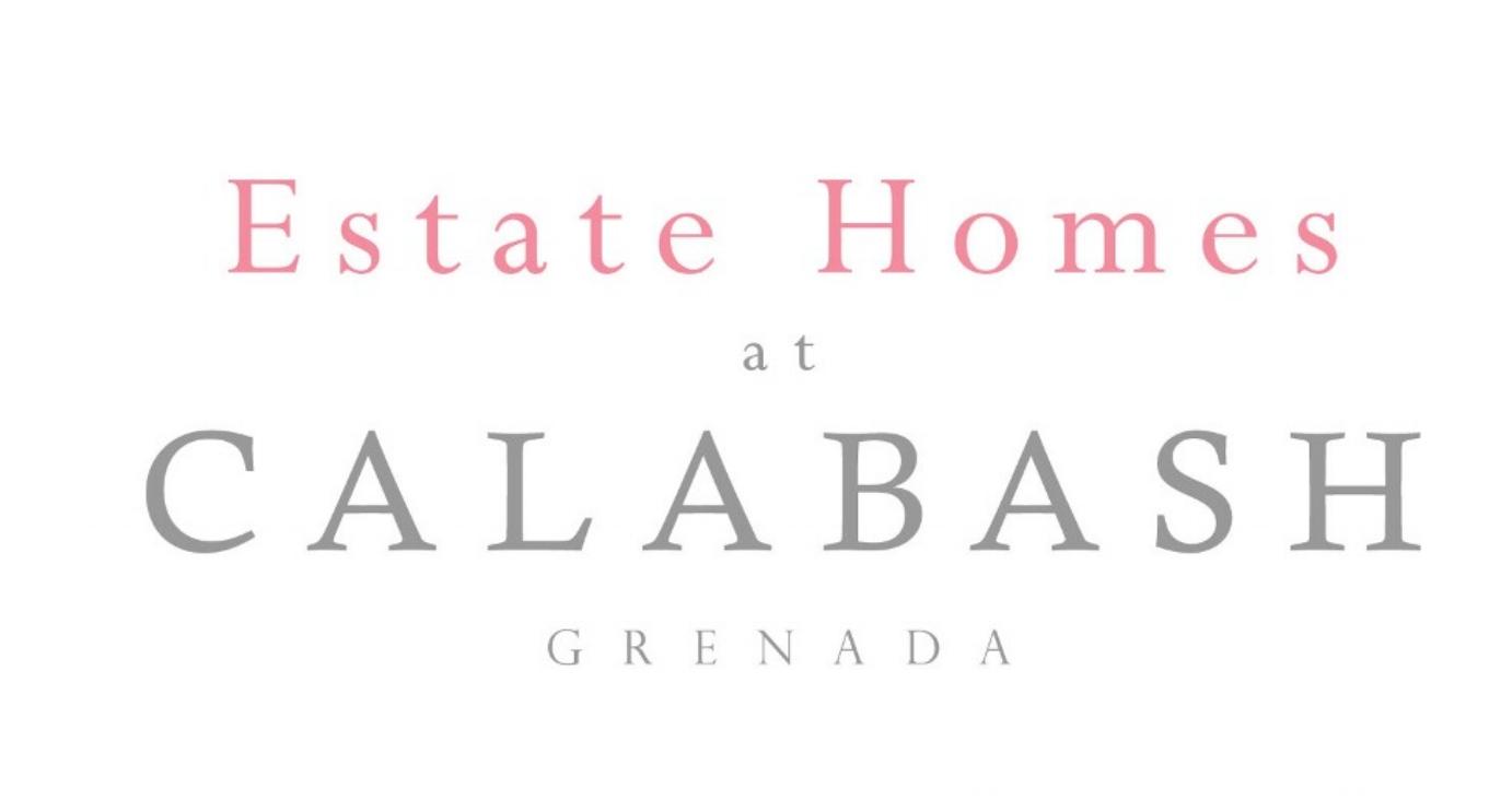 Estate Homes Logo_approved[3].jpg