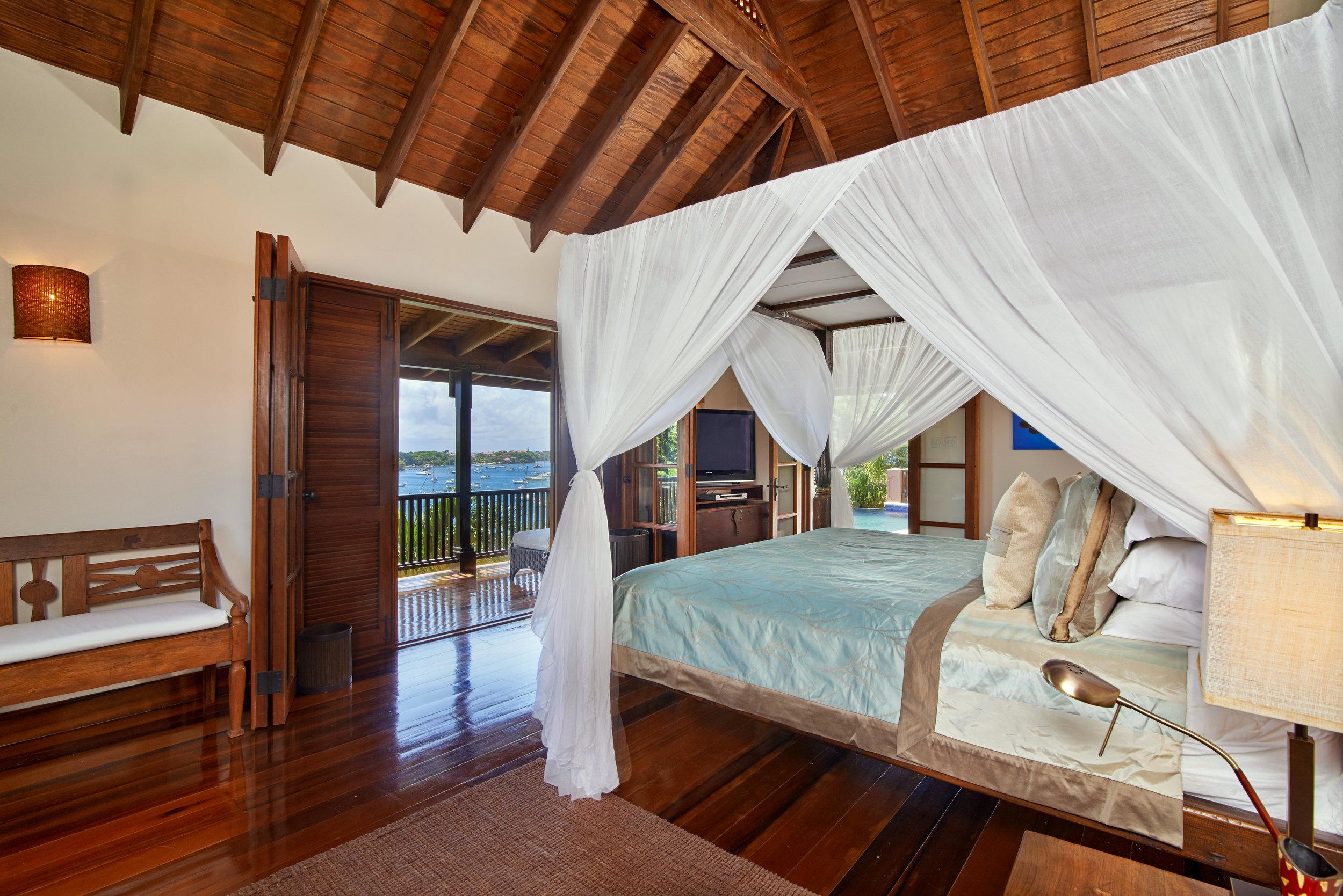 Caribali_Master-bedroom-2.jpg