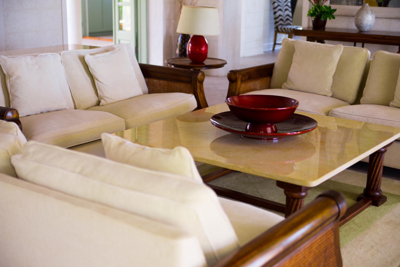 Calabash - Hummingbird Living Room.jpg