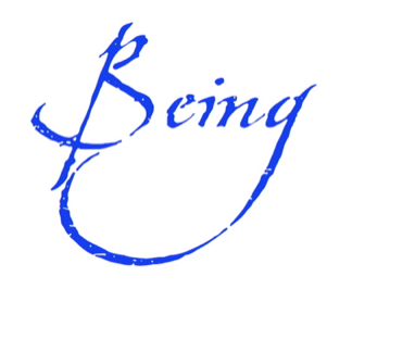Villa Being logo.png