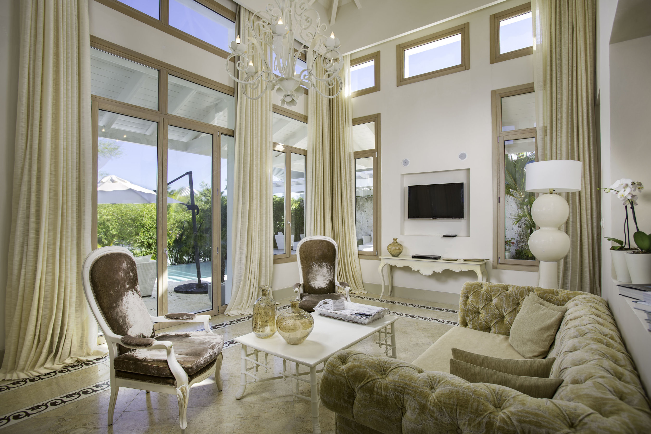 4 Bedroom Imperial Villa_Living Room_1048.jpg
