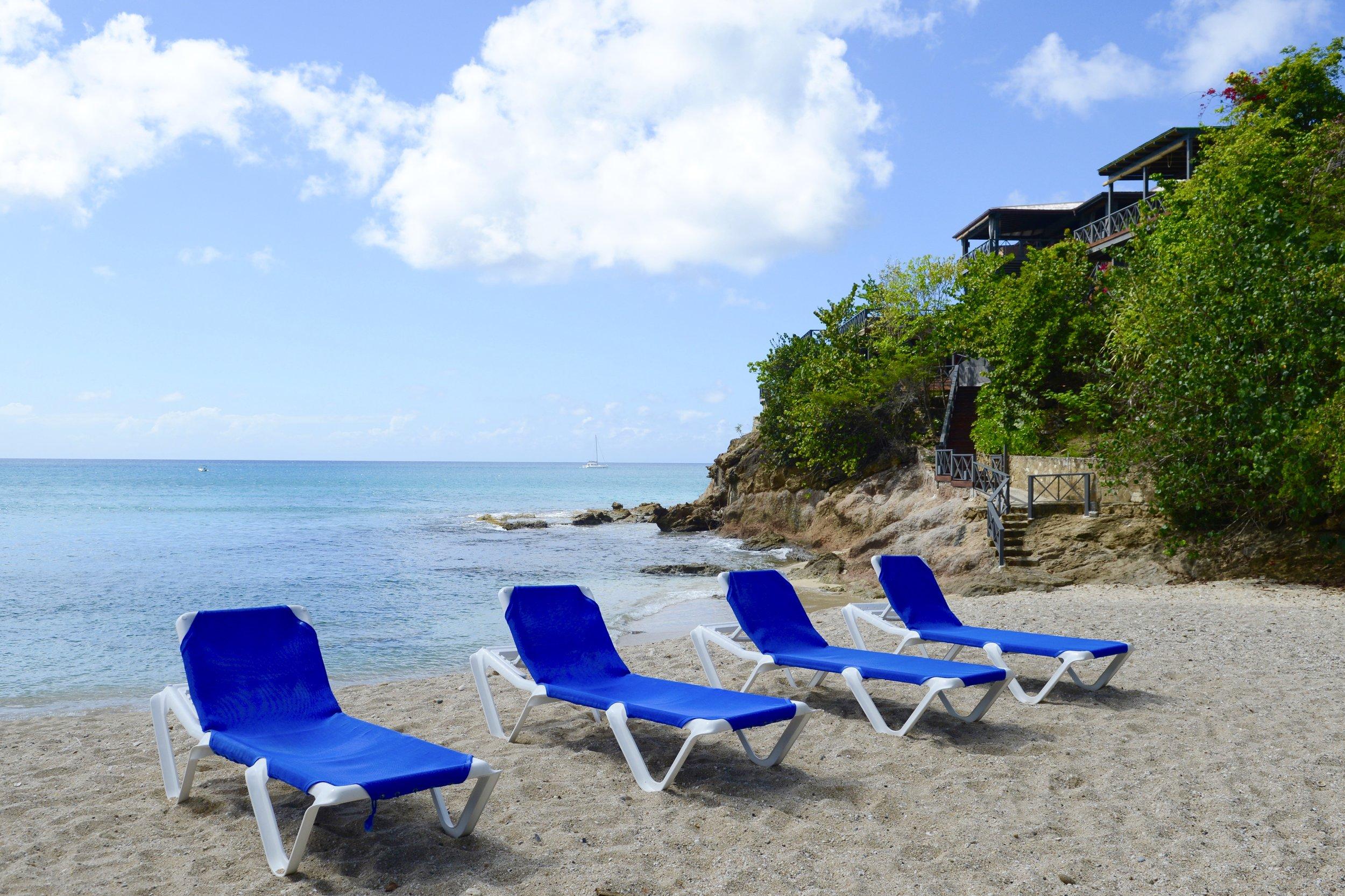 101-040517_Beach.jpg