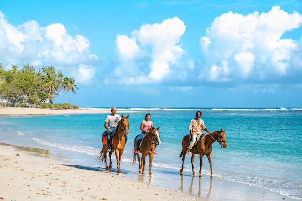 Barbados-Bath-Horseback-Adventure-FC033.jpg